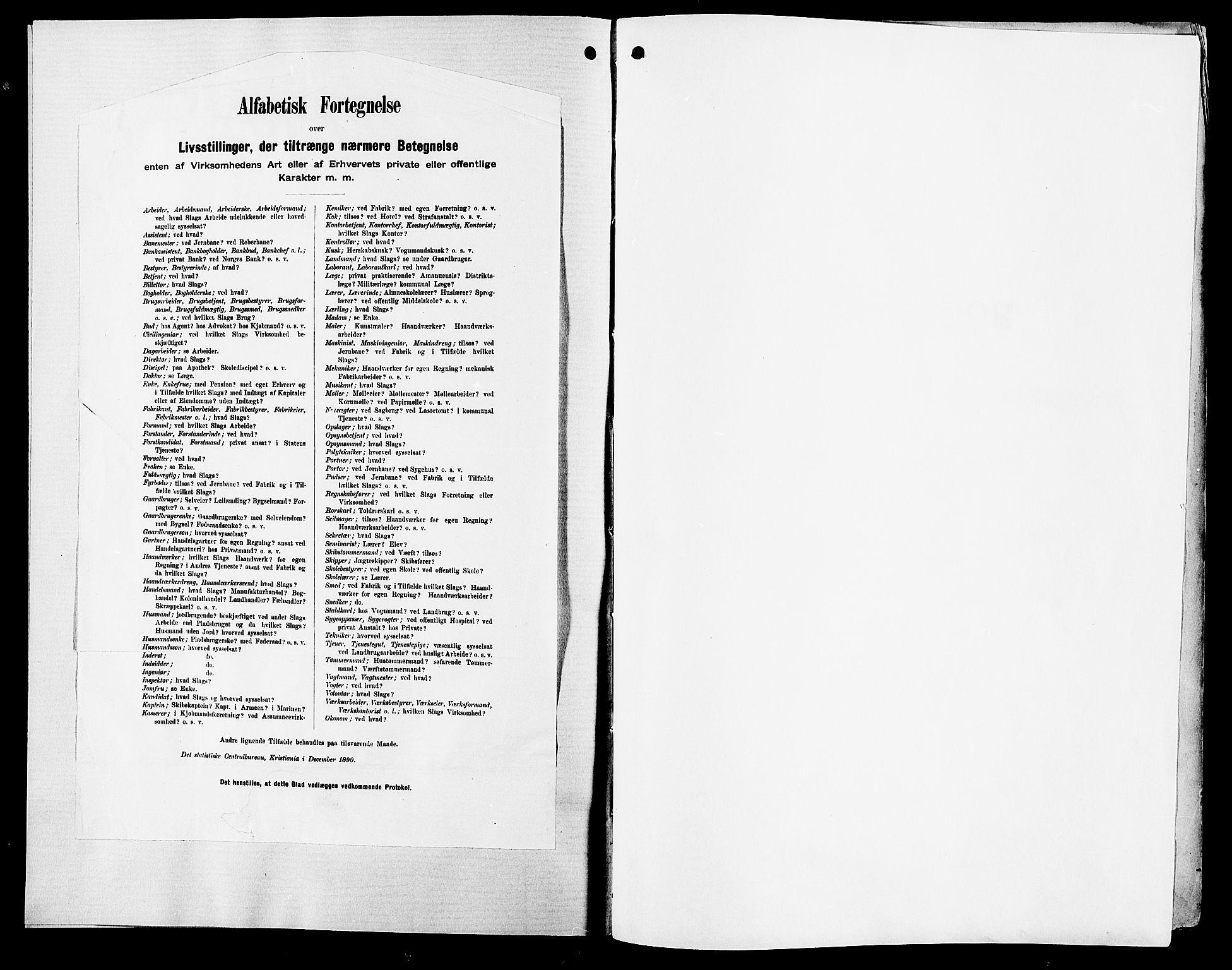 SAH, Vang prestekontor, Hedmark, H/Ha/Haa/L0017: Ministerialbok nr. 17, 1890-1899