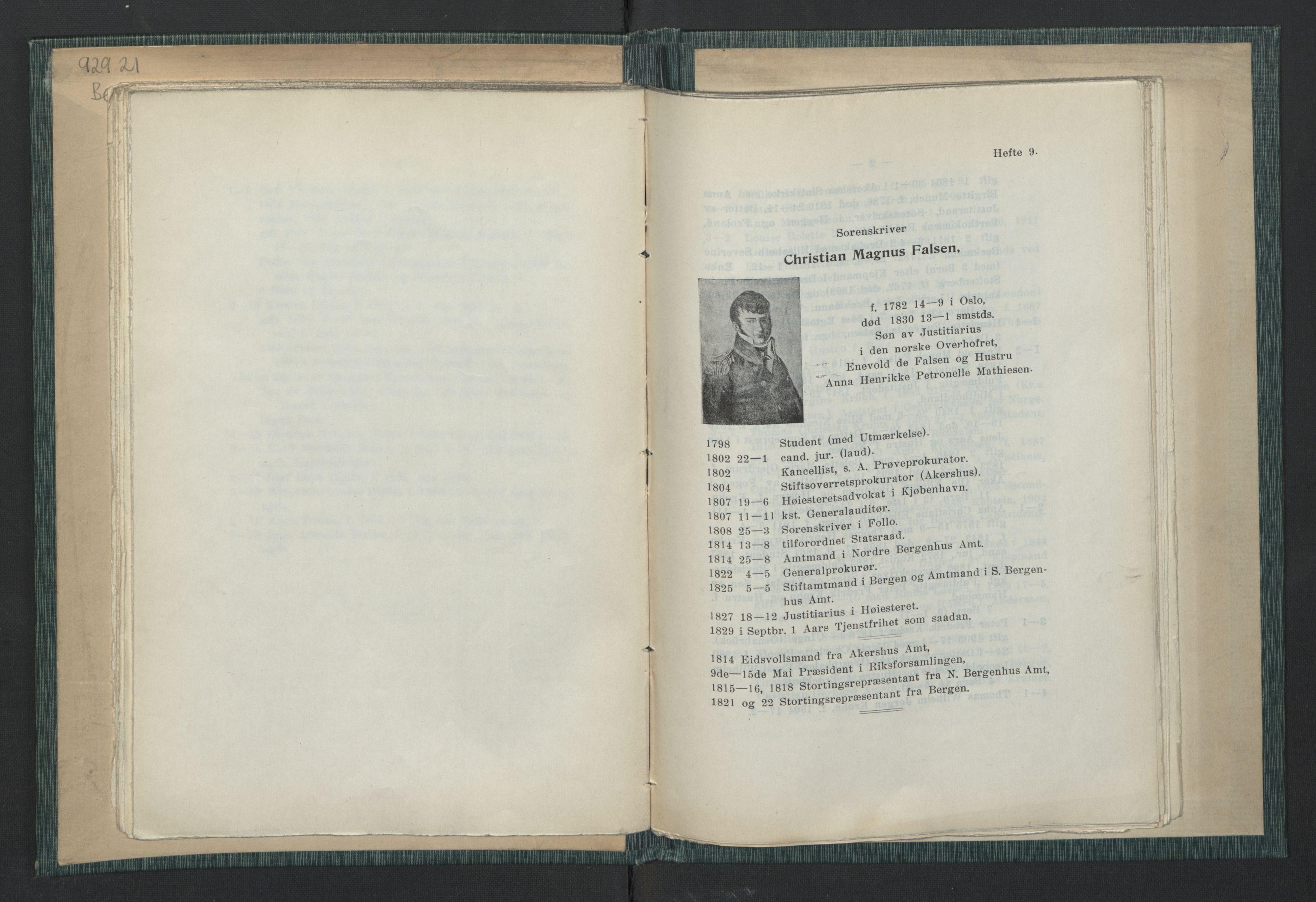 RA, Publikasjoner*, 1914, s. 41