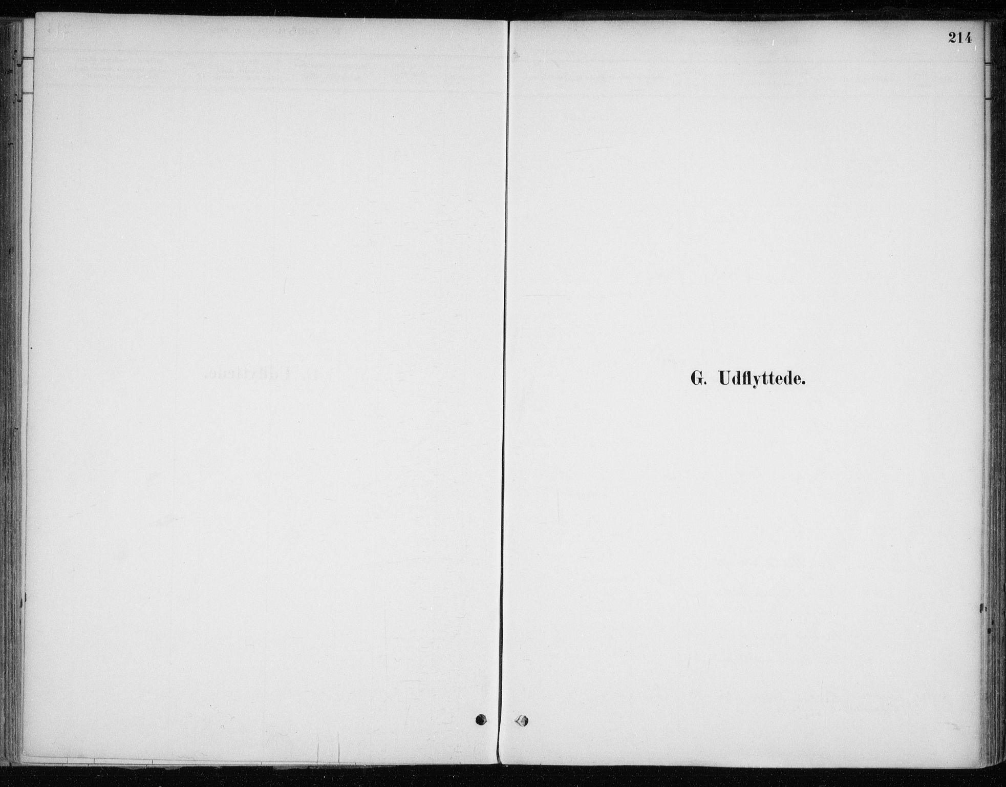 SATØ, Hammerfest sokneprestembete, Ministerialbok nr. 13, 1898-1917, s. 214