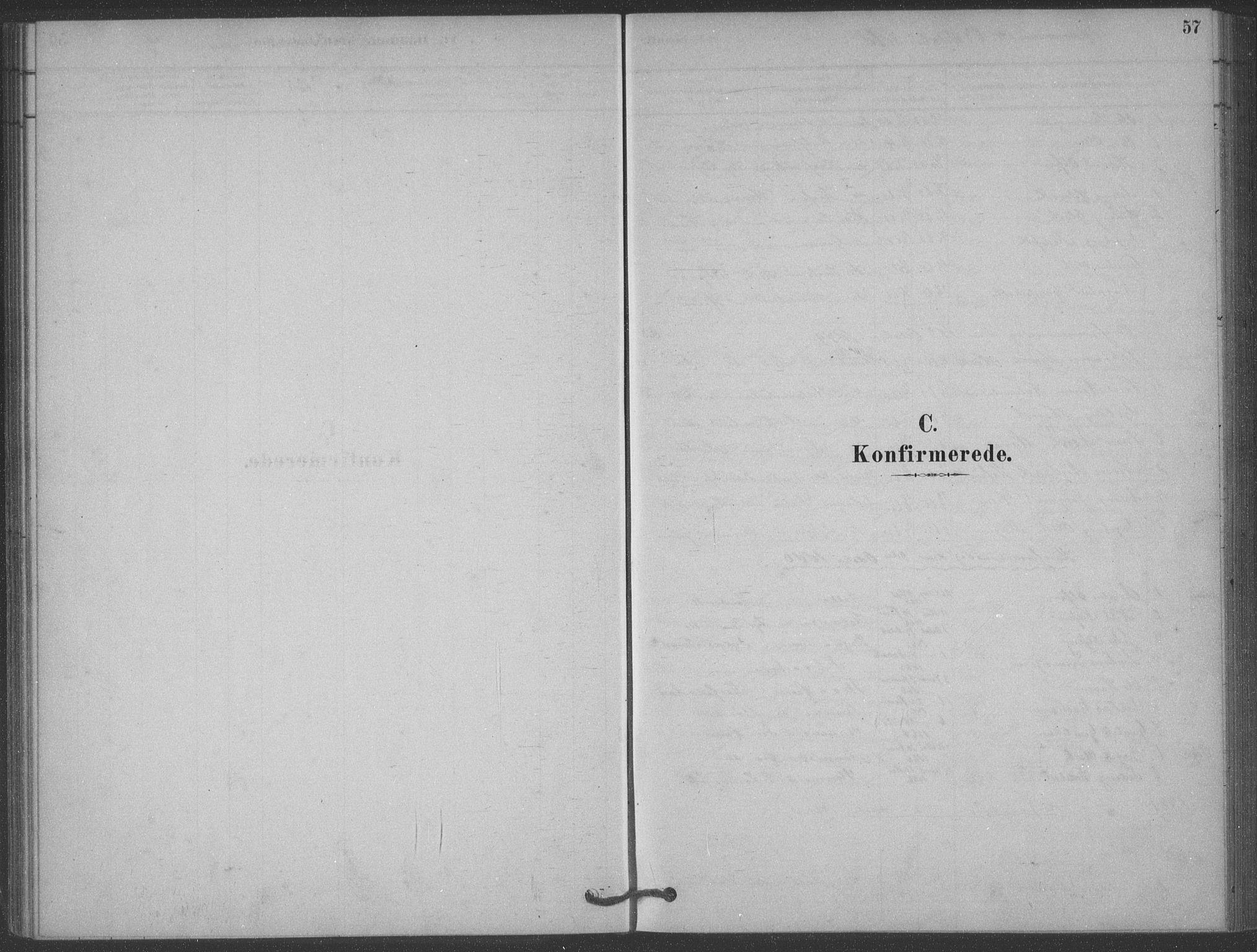 SAKO, Heddal kirkebøker, F/Fb/L0002: Ministerialbok nr. II 2, 1878-1913, s. 57
