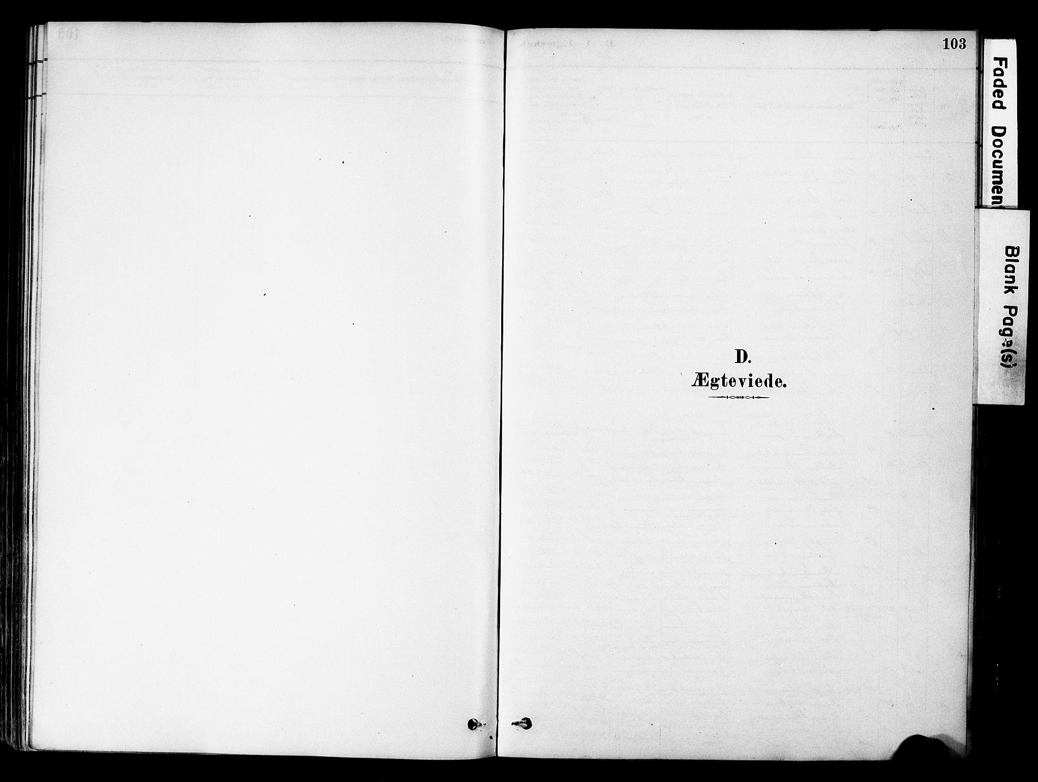 SAH, Øyer prestekontor, Ministerialbok nr. 9, 1878-1893, s. 103
