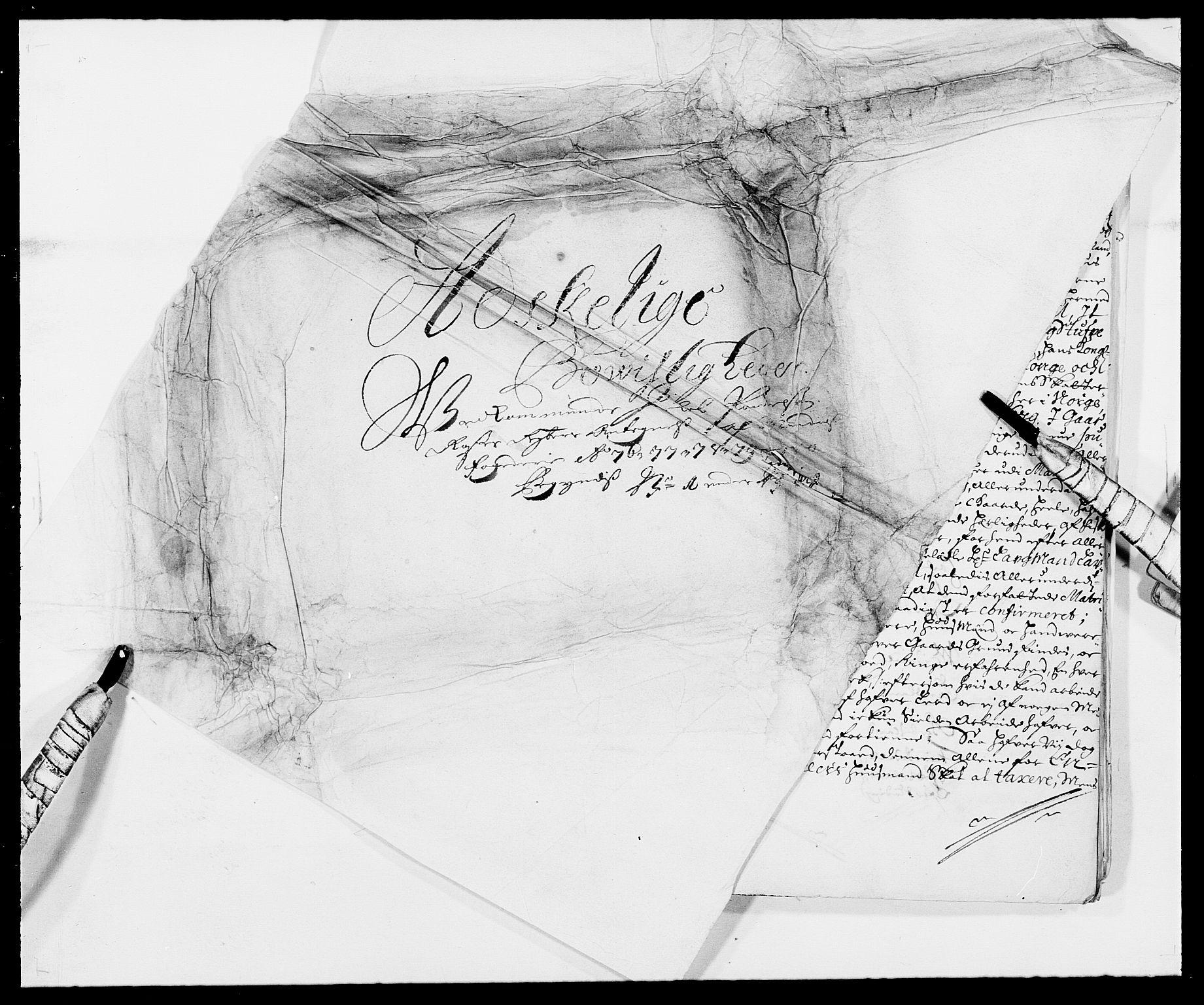RA, Rentekammeret inntil 1814, Reviderte regnskaper, Fogderegnskap, R42/L2540: Mandal fogderi, 1676-1680, s. 307