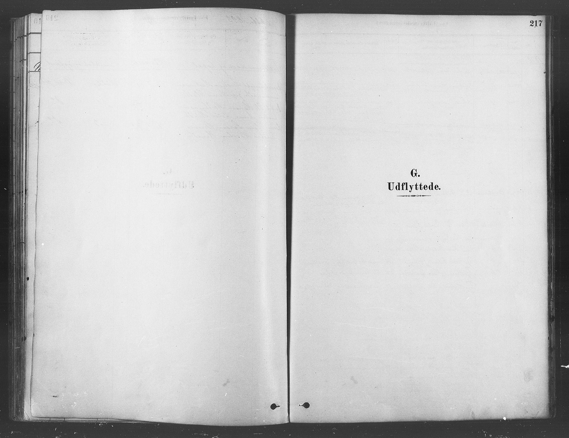 SAO, Ullensaker prestekontor Kirkebøker, F/Fb/L0001: Ministerialbok nr. II 1, 1878-1893, s. 217