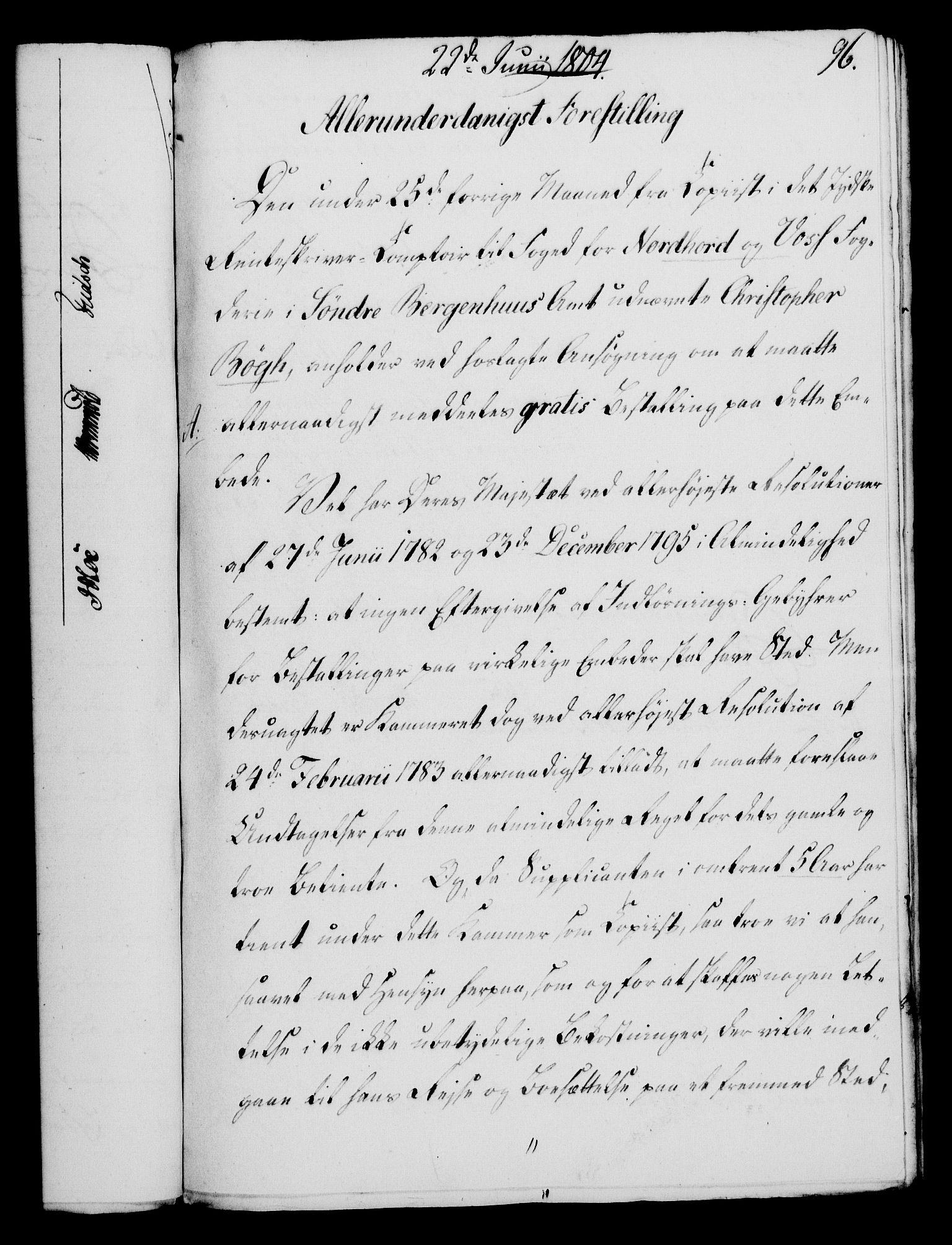 RA, Rentekammeret, Kammerkanselliet, G/Gf/Gfa/L0086: Norsk relasjons- og resolusjonsprotokoll (merket RK 52.86), 1804, s. 580