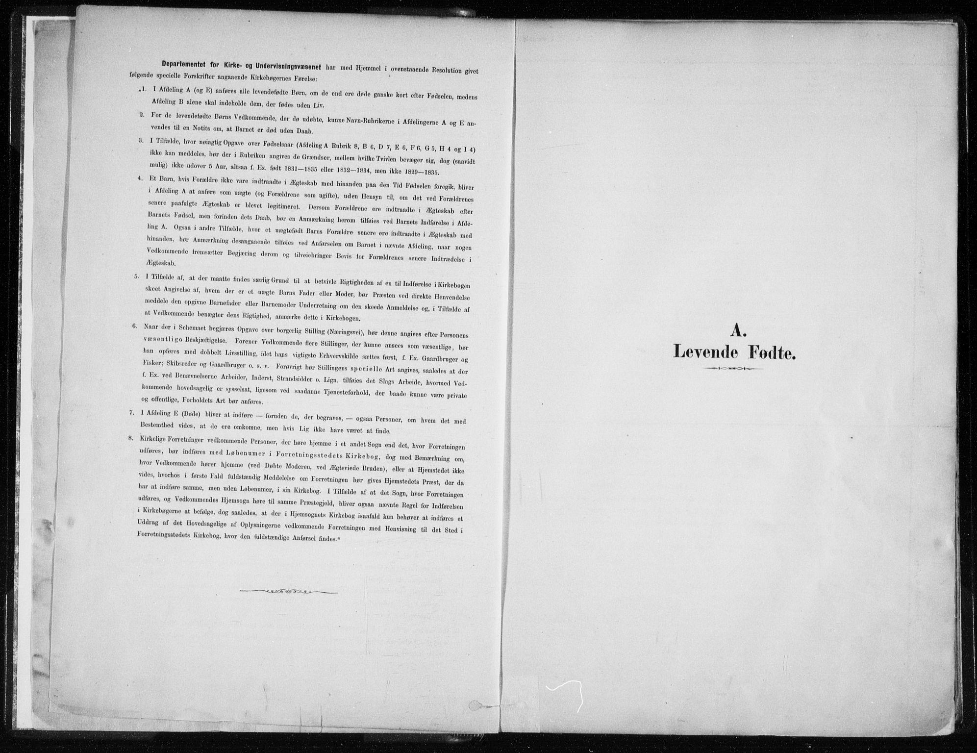 SATØ, Karasjok sokneprestkontor, H/Ha/L0002kirke: Ministerialbok nr. 2, 1885-1906
