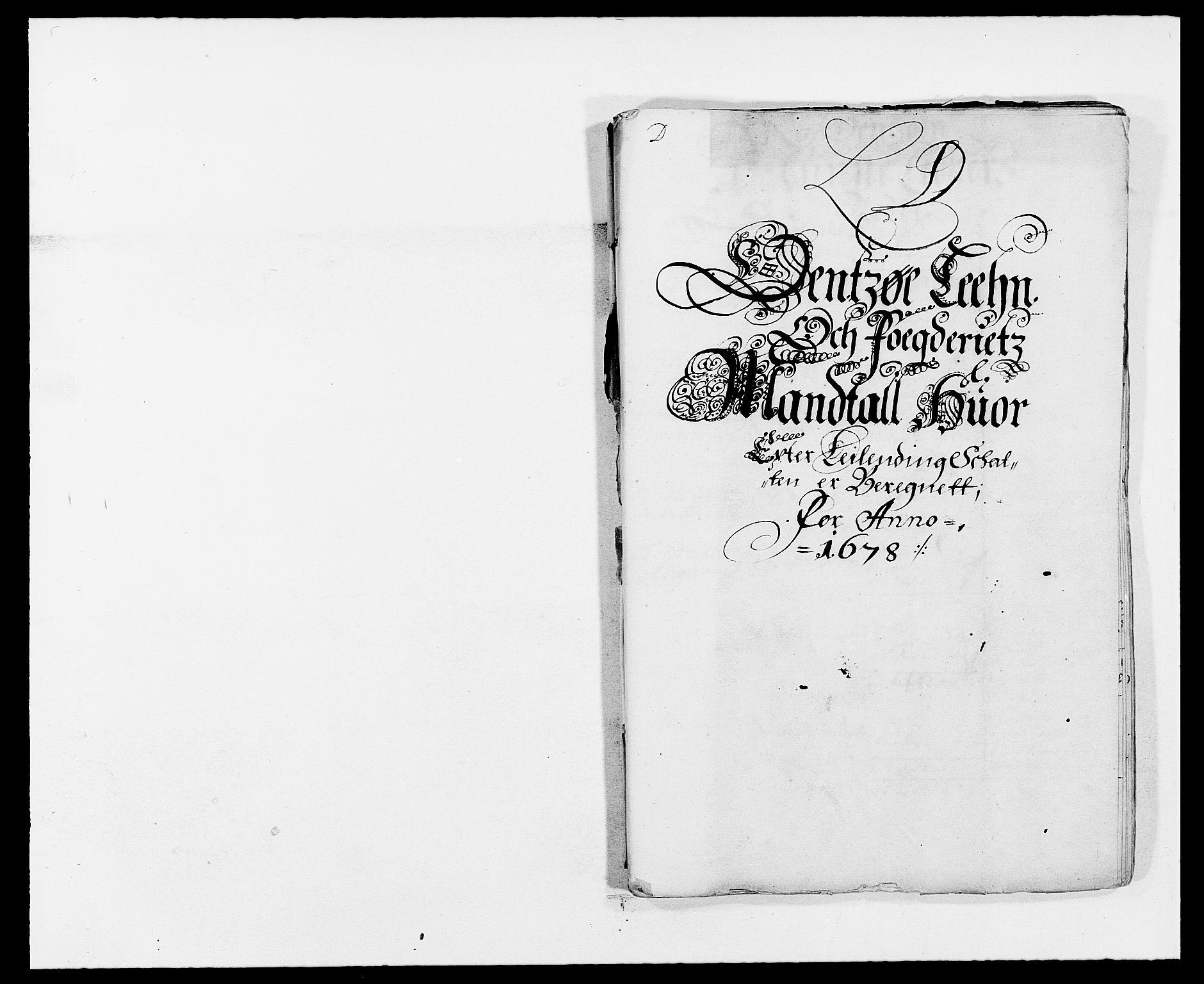 RA, Rentekammeret inntil 1814, Reviderte regnskaper, Fogderegnskap, R03/L0109: Fogderegnskap Onsøy, Tune, Veme og Åbygge fogderi, 1678, s. 64