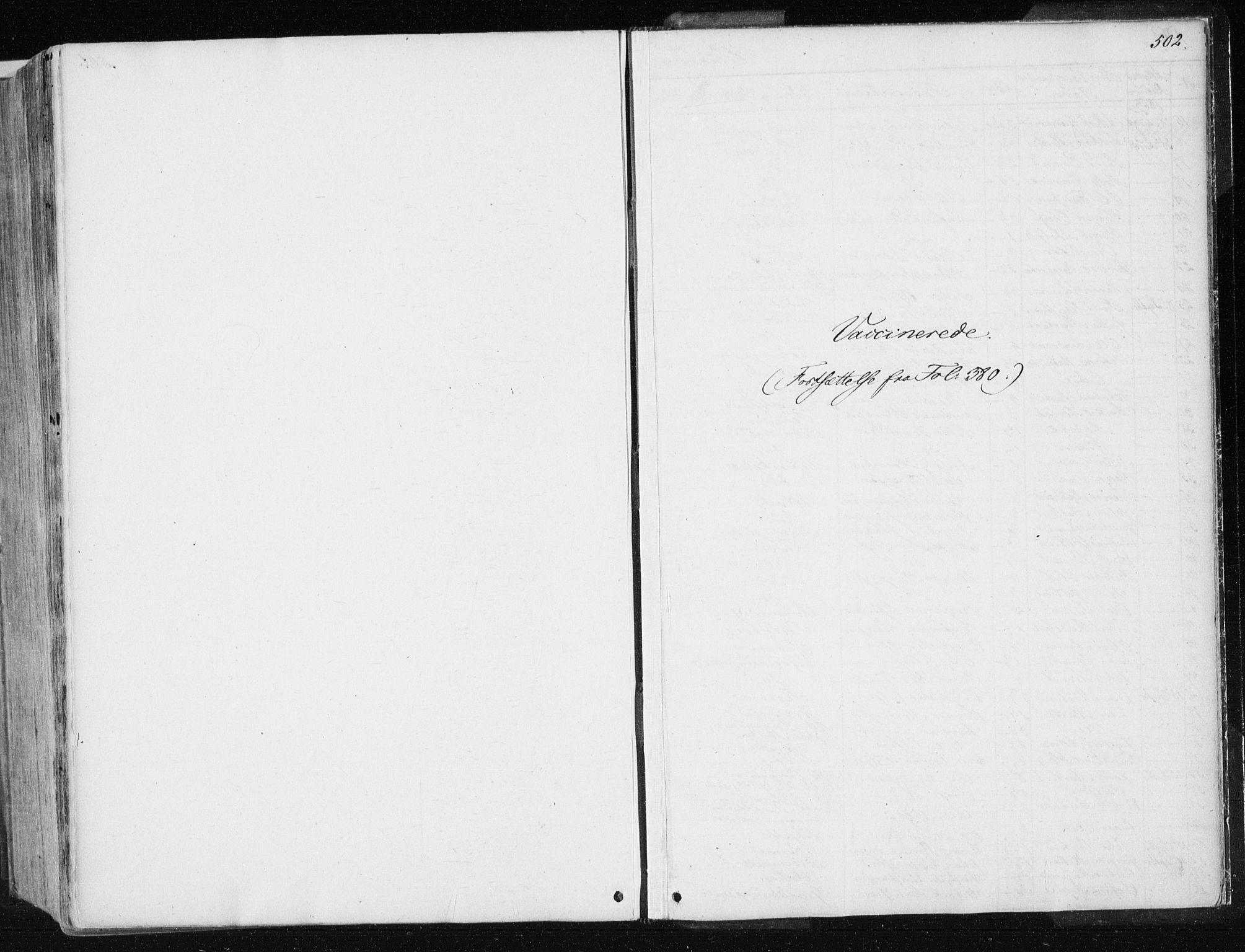 SAT, Ministerialprotokoller, klokkerbøker og fødselsregistre - Nord-Trøndelag, 741/L0393: Ministerialbok nr. 741A07, 1849-1863, s. 502