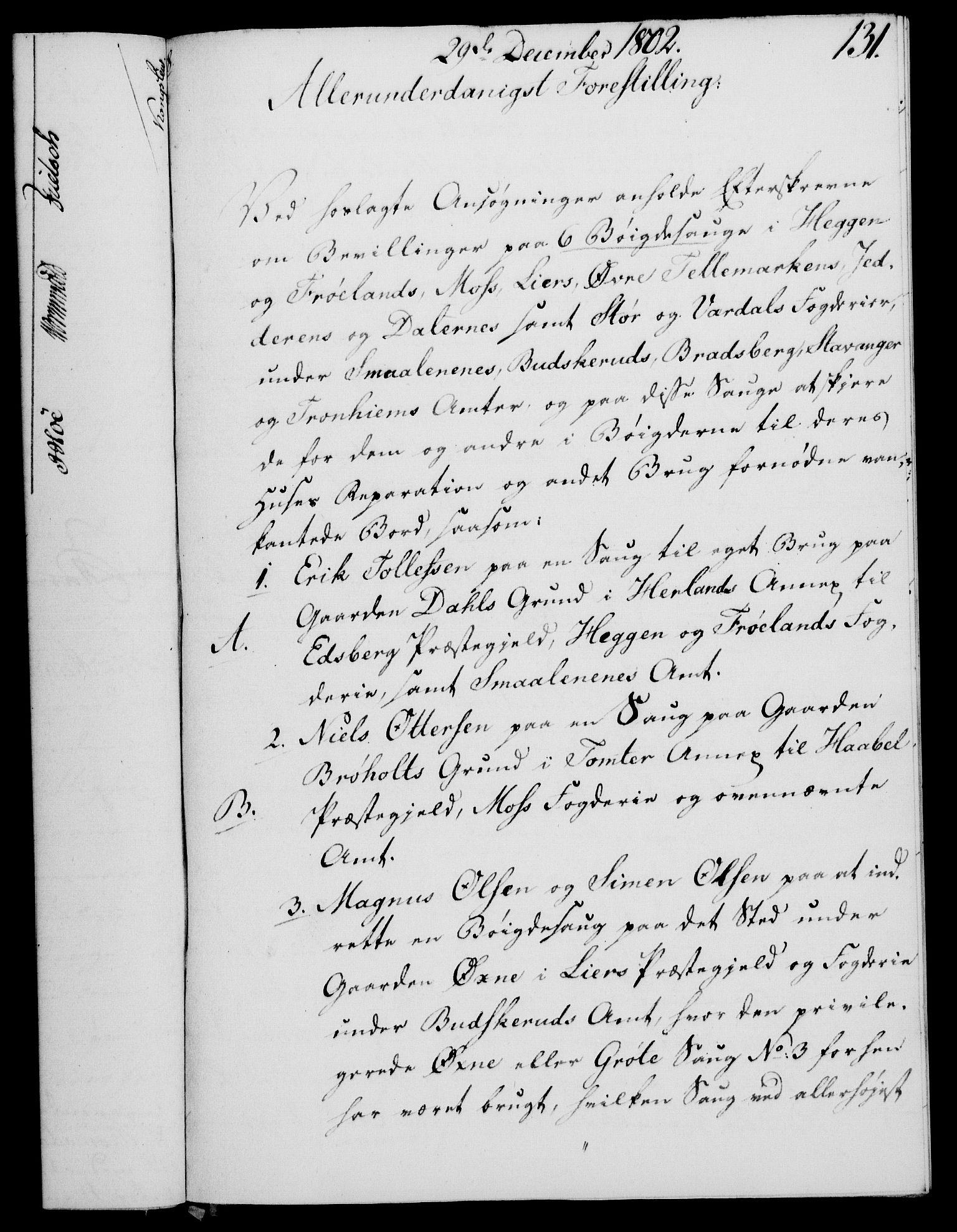 RA, Rentekammeret, Kammerkanselliet, G/Gf/Gfa/L0084: Norsk relasjons- og resolusjonsprotokoll (merket RK 52.84), 1802, s. 794