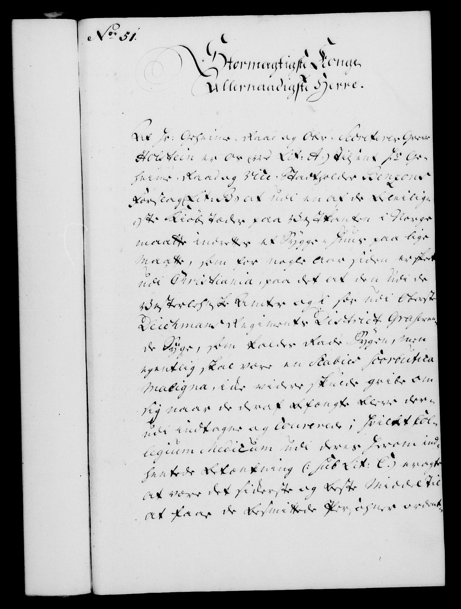 RA, Rentekammeret, Kammerkanselliet, G/Gf/Gfa/L0043: Norsk relasjons- og resolusjonsprotokoll (merket RK 52.43), 1761, s. 206