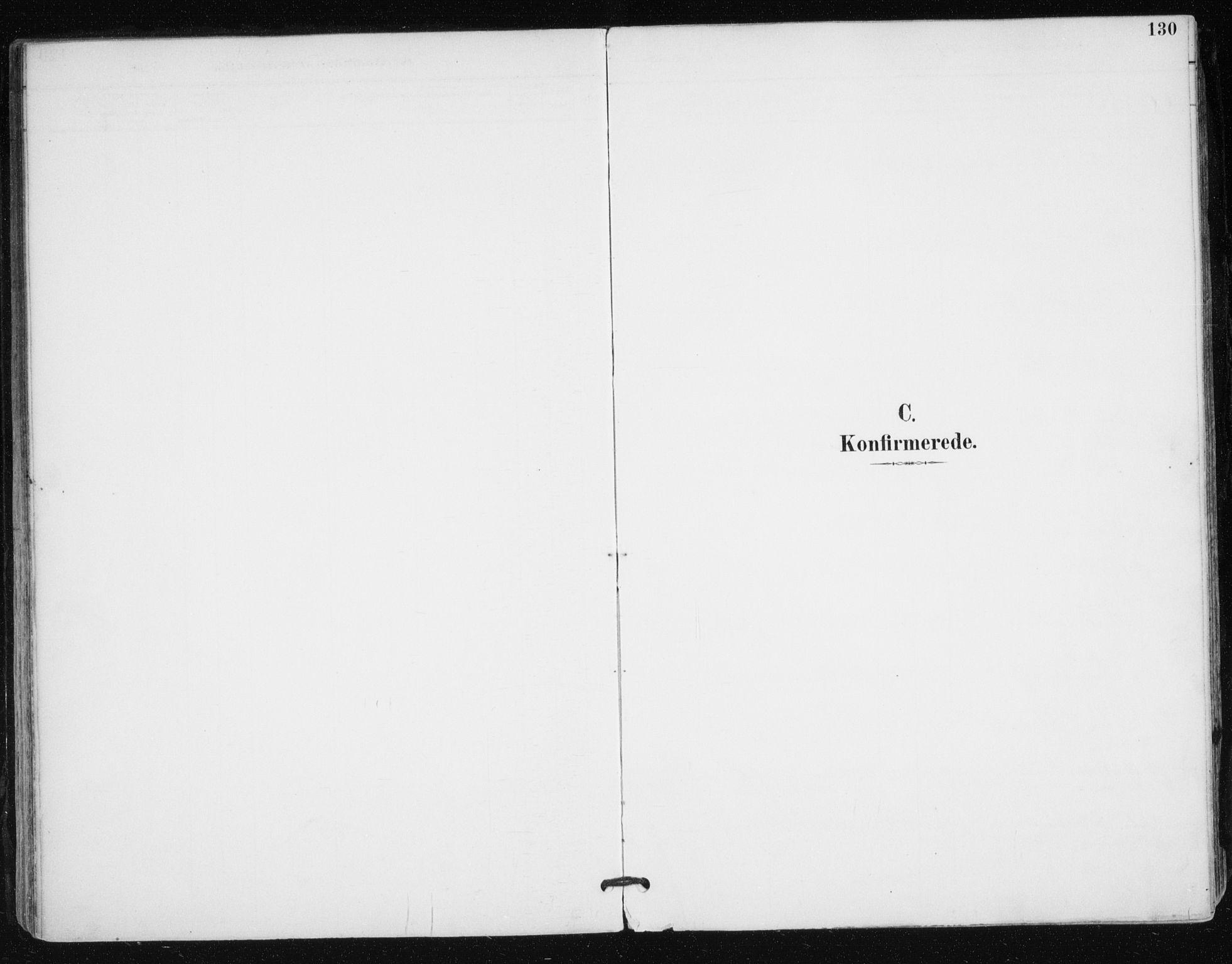 SATØ, Tana sokneprestkontor, H/Ha/L0005kirke: Ministerialbok nr. 5, 1891-1903, s. 130