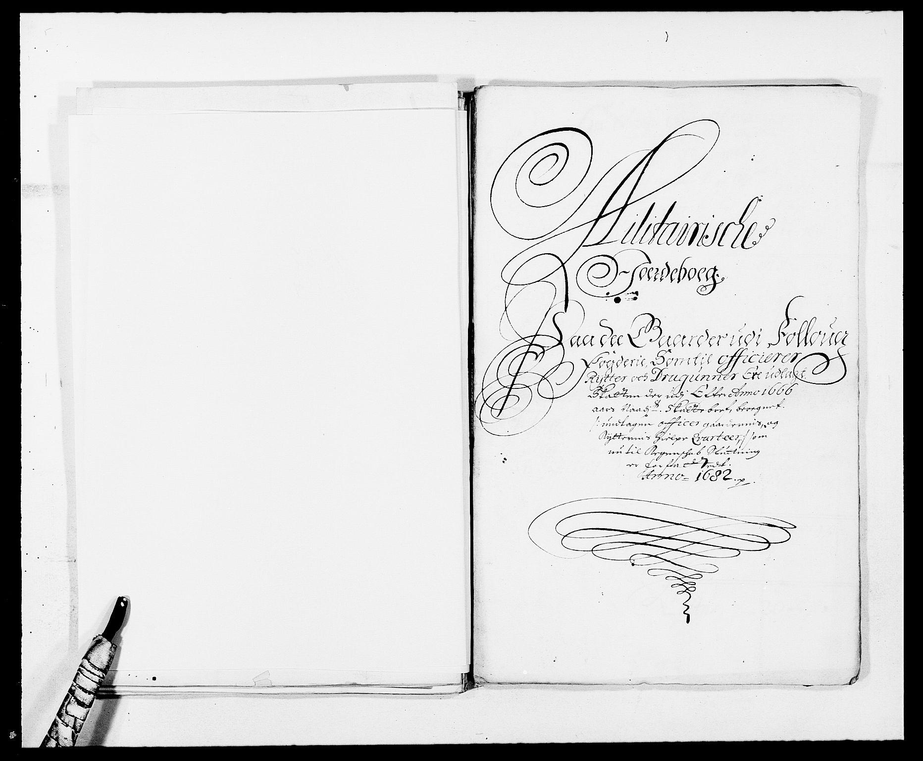 RA, Rentekammeret inntil 1814, Reviderte regnskaper, Fogderegnskap, R09/L0432: Fogderegnskap Follo, 1680-1684, s. 61