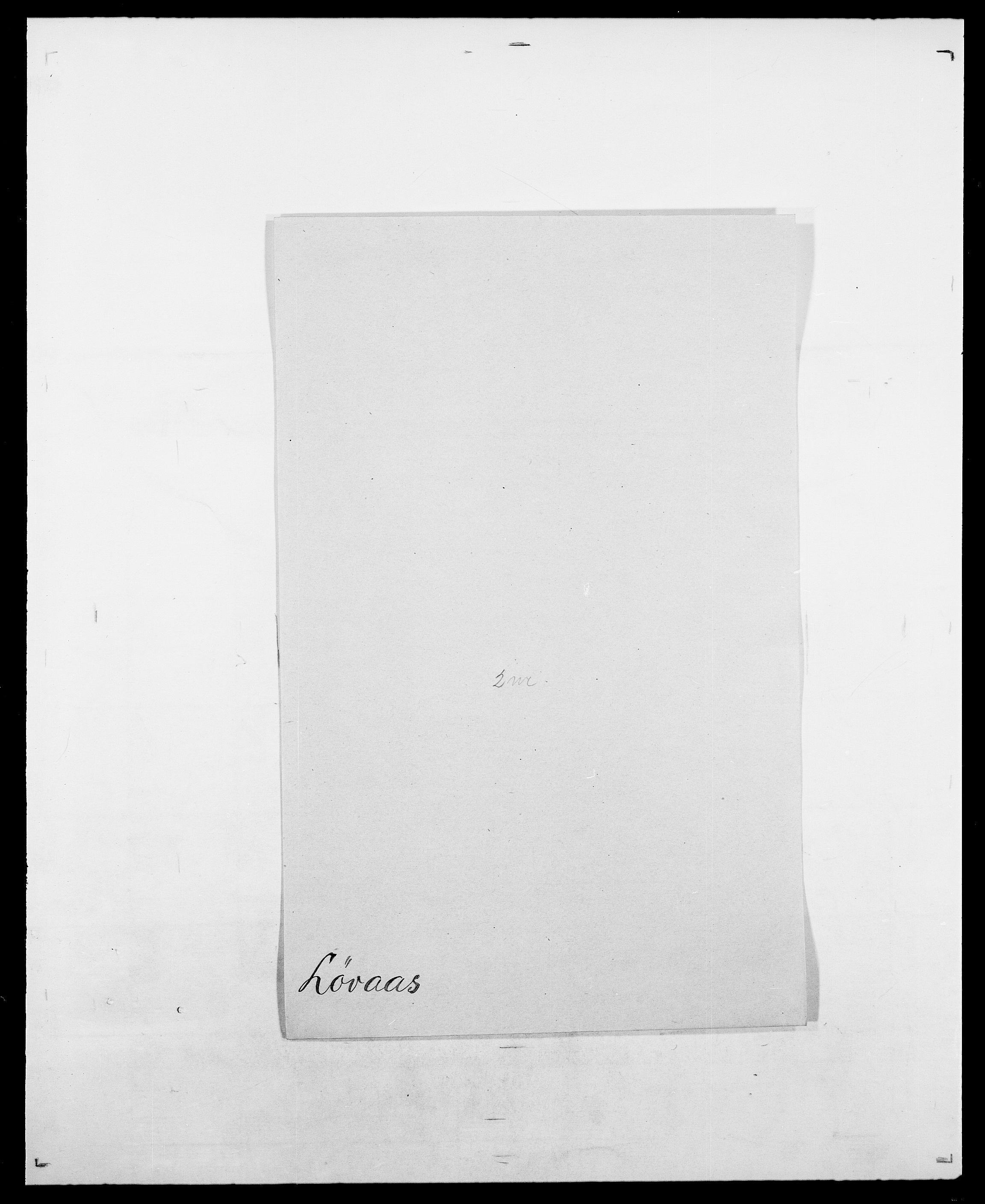 SAO, Delgobe, Charles Antoine - samling, D/Da/L0025: Løberg - Mazar, s. 79