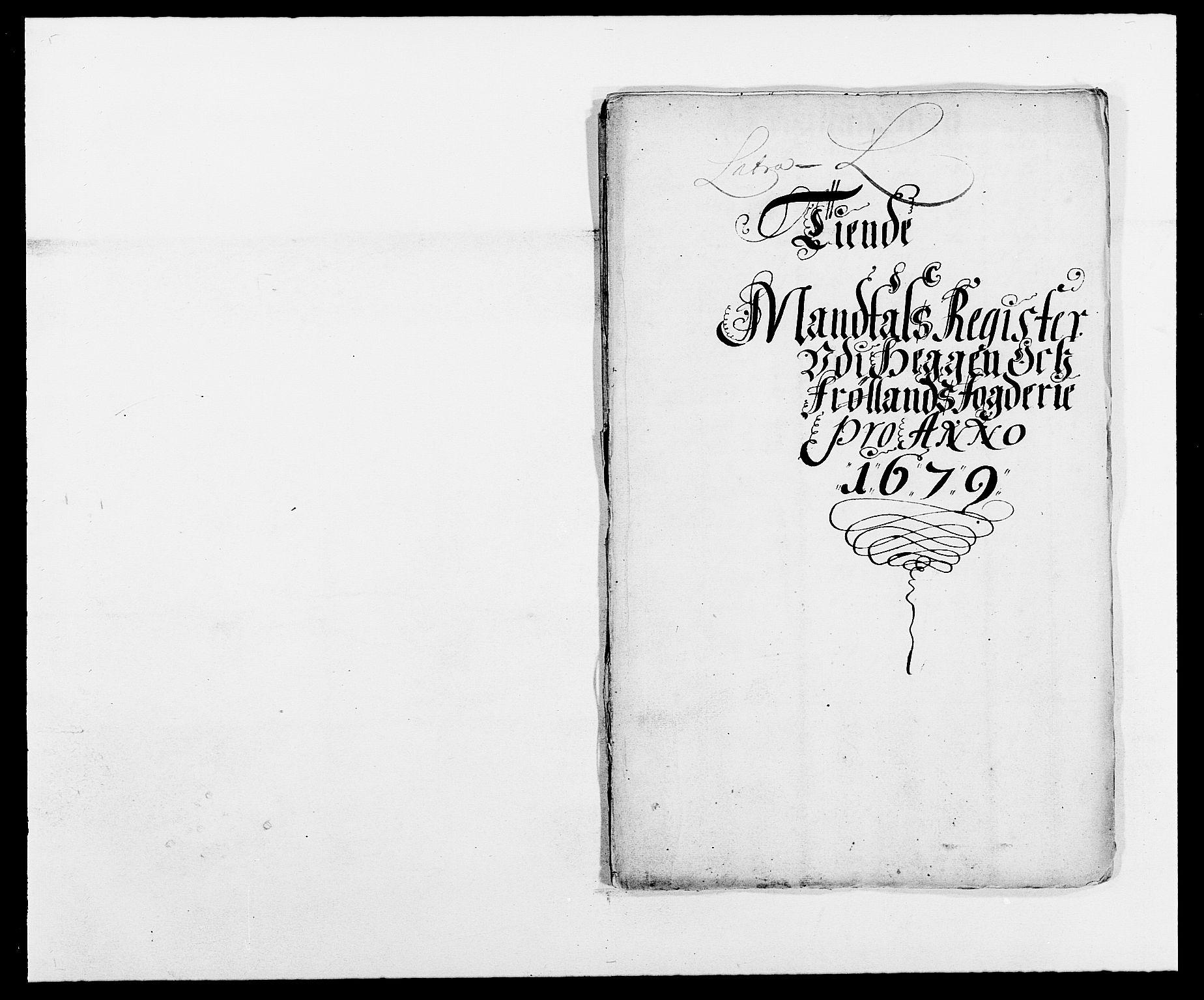 RA, Rentekammeret inntil 1814, Reviderte regnskaper, Fogderegnskap, R06/L0279: Fogderegnskap Heggen og Frøland, 1678-1680, s. 249