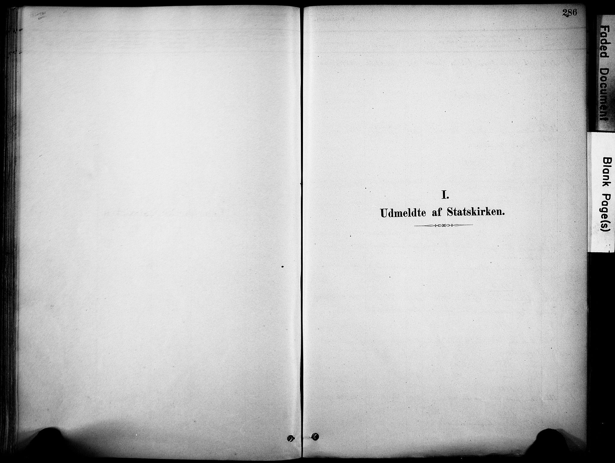 SAKO, Sandefjord kirkebøker, F/Fa/L0002: Ministerialbok nr. 2, 1880-1894, s. 286