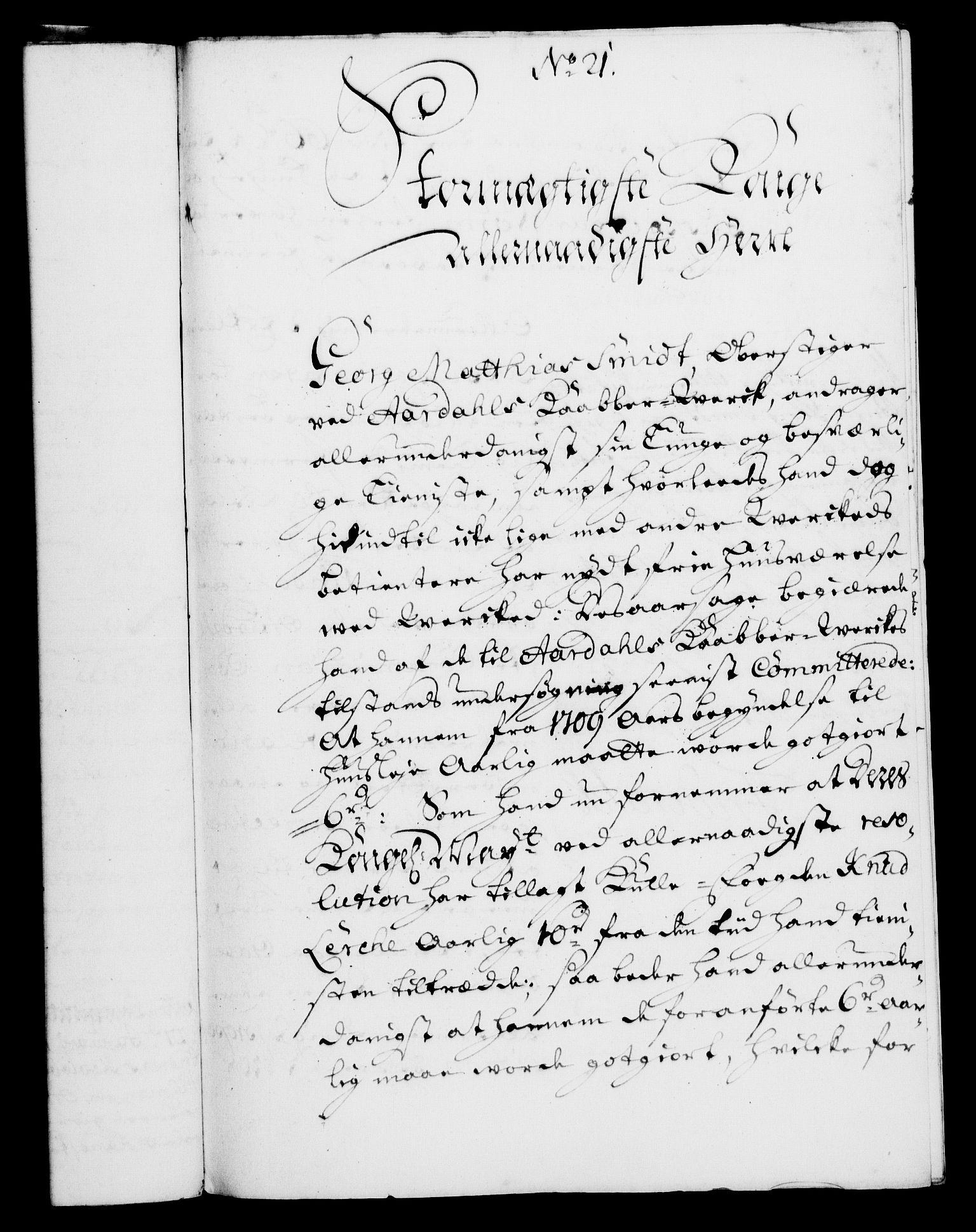 RA, Rentekammeret, Kammerkanselliet, G/Gf/Gfa/L0004: Norsk relasjons- og resolusjonsprotokoll (merket RK 52.4), 1721, s. 183