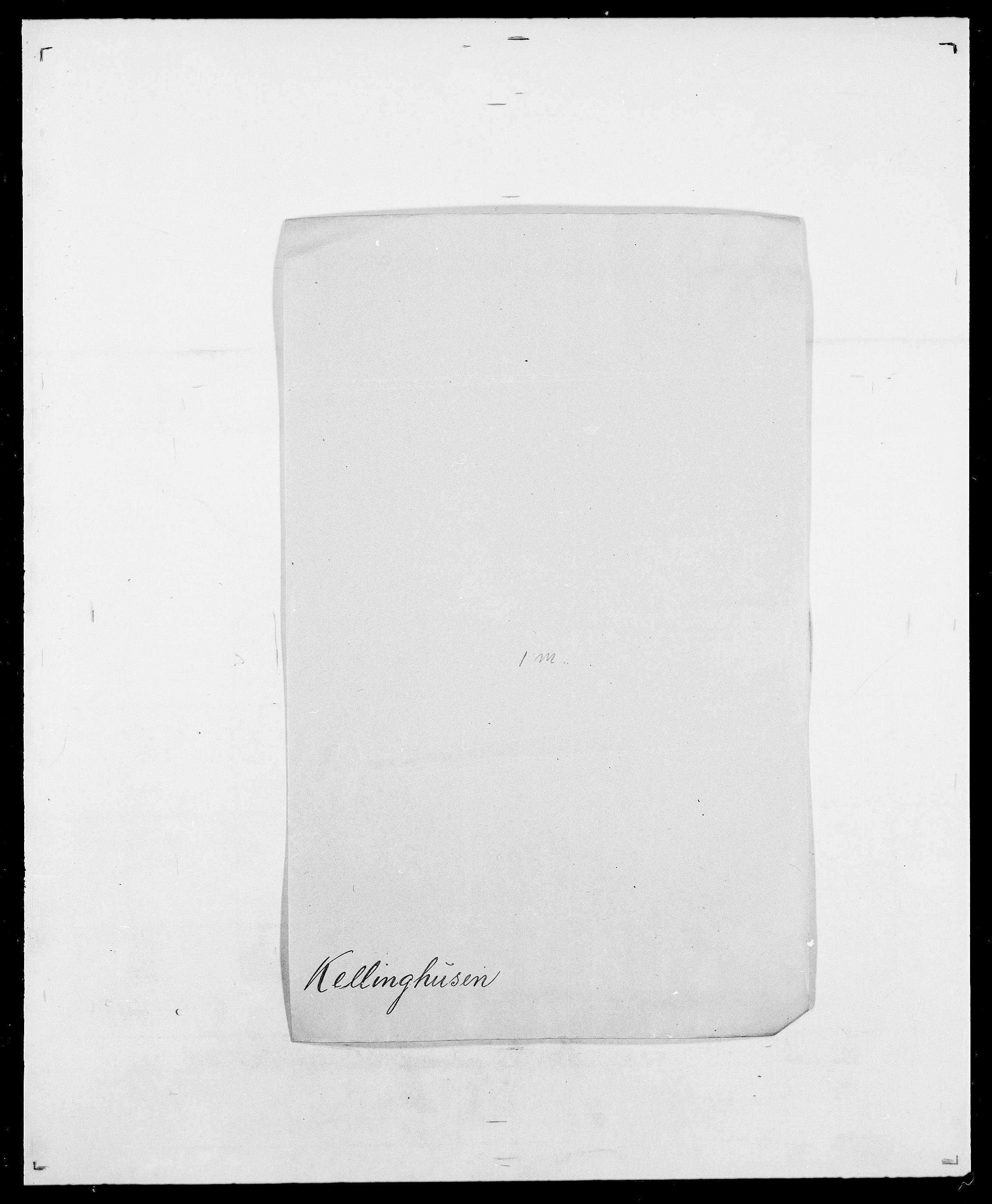 SAO, Delgobe, Charles Antoine - samling, D/Da/L0020: Irgens - Kjøsterud, s. 522