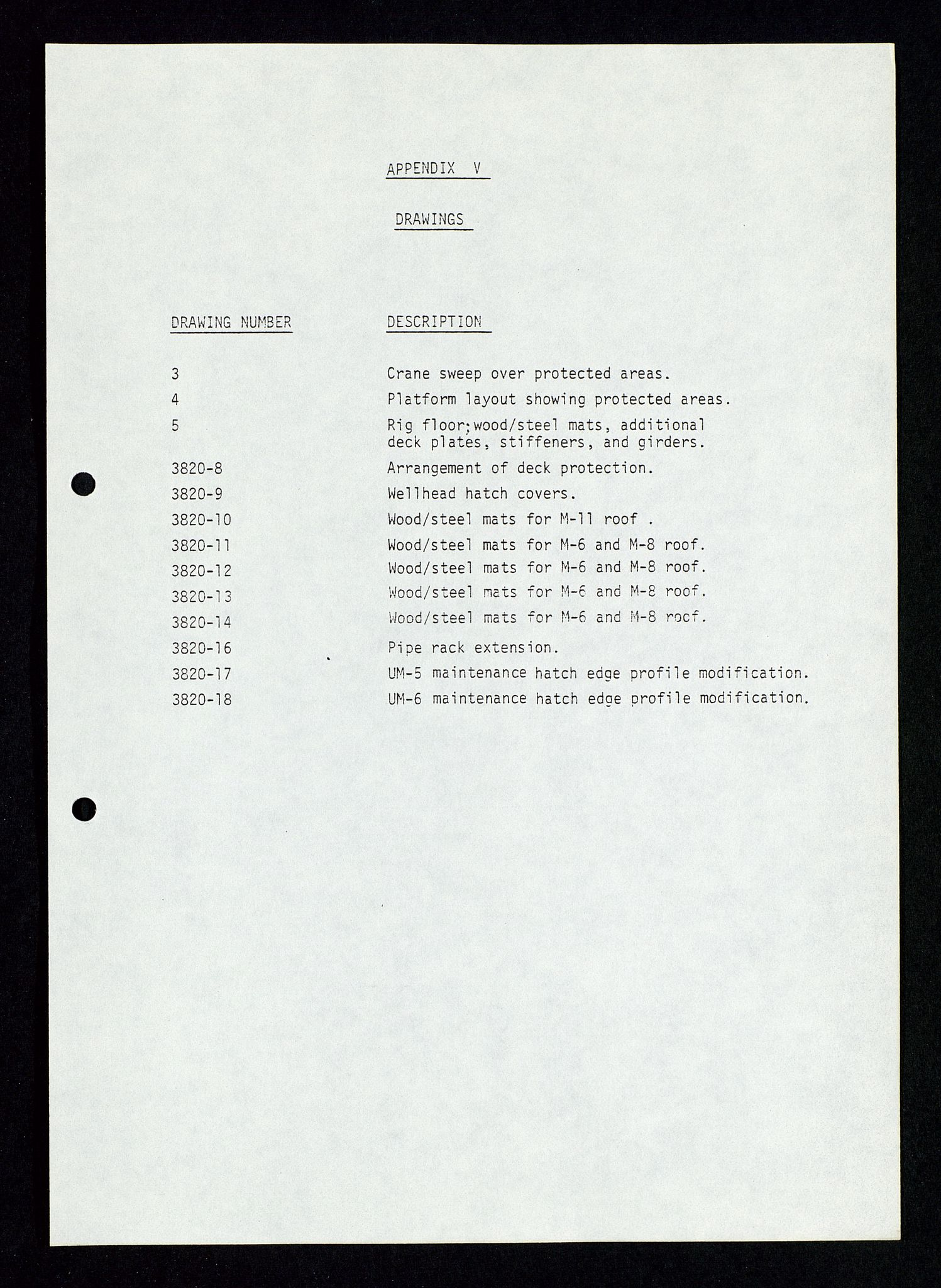 SAST, Pa 1339 - Statoil ASA, D/Dm/L0348: Gravitasjonsplattform betong, 1975-1978, s. 282