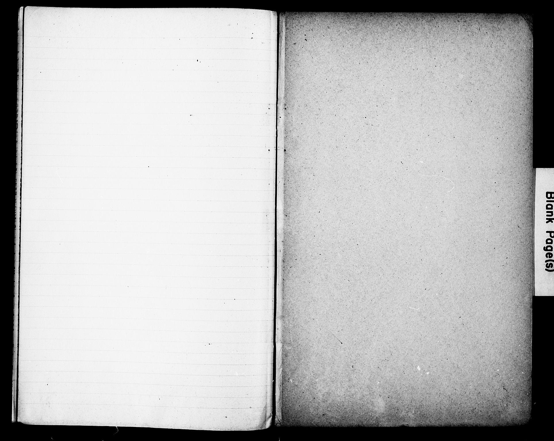 SAT, Ministerialprotokoller, klokkerbøker og fødselsregistre - Sør-Trøndelag, 601/L0060: Ministerialbok nr. 601A28, 1904-1925