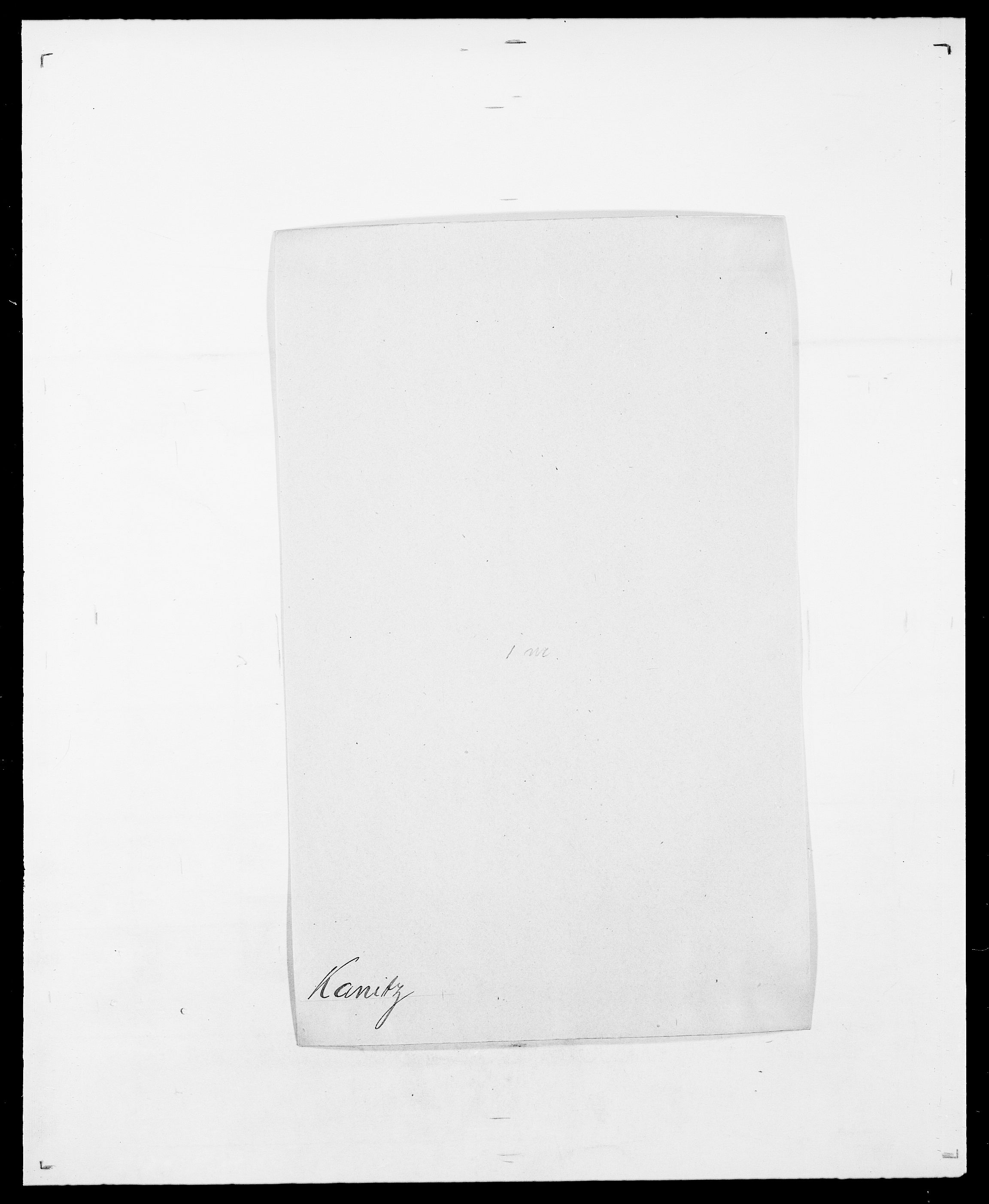 SAO, Delgobe, Charles Antoine - samling, D/Da/L0020: Irgens - Kjøsterud, s. 464
