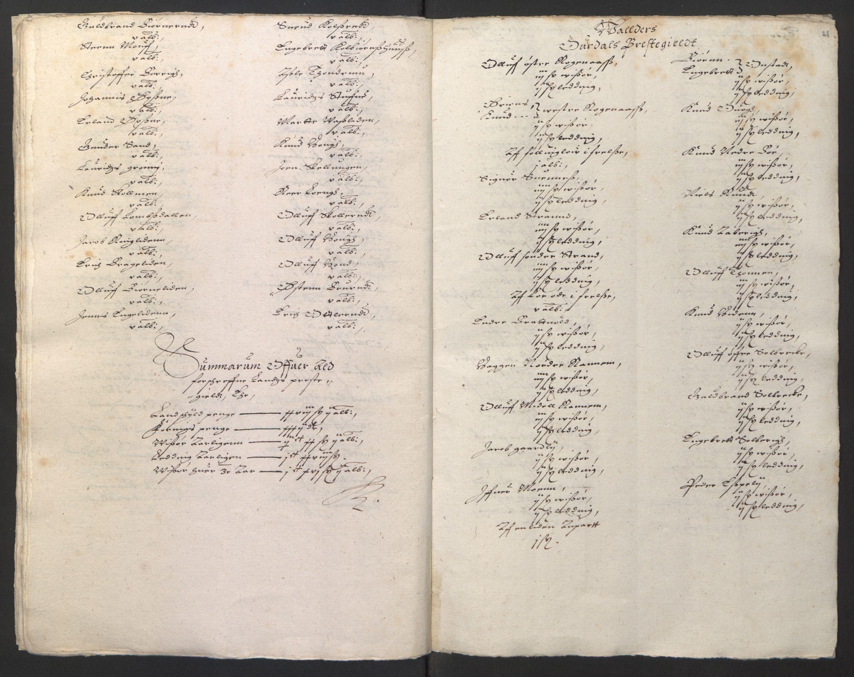 RA, Stattholderembetet 1572-1771, Ek/L0001: Jordebøker før 1624 og til utligning av garnisonsskatt 1624-1626:, 1624-1625, s. 88