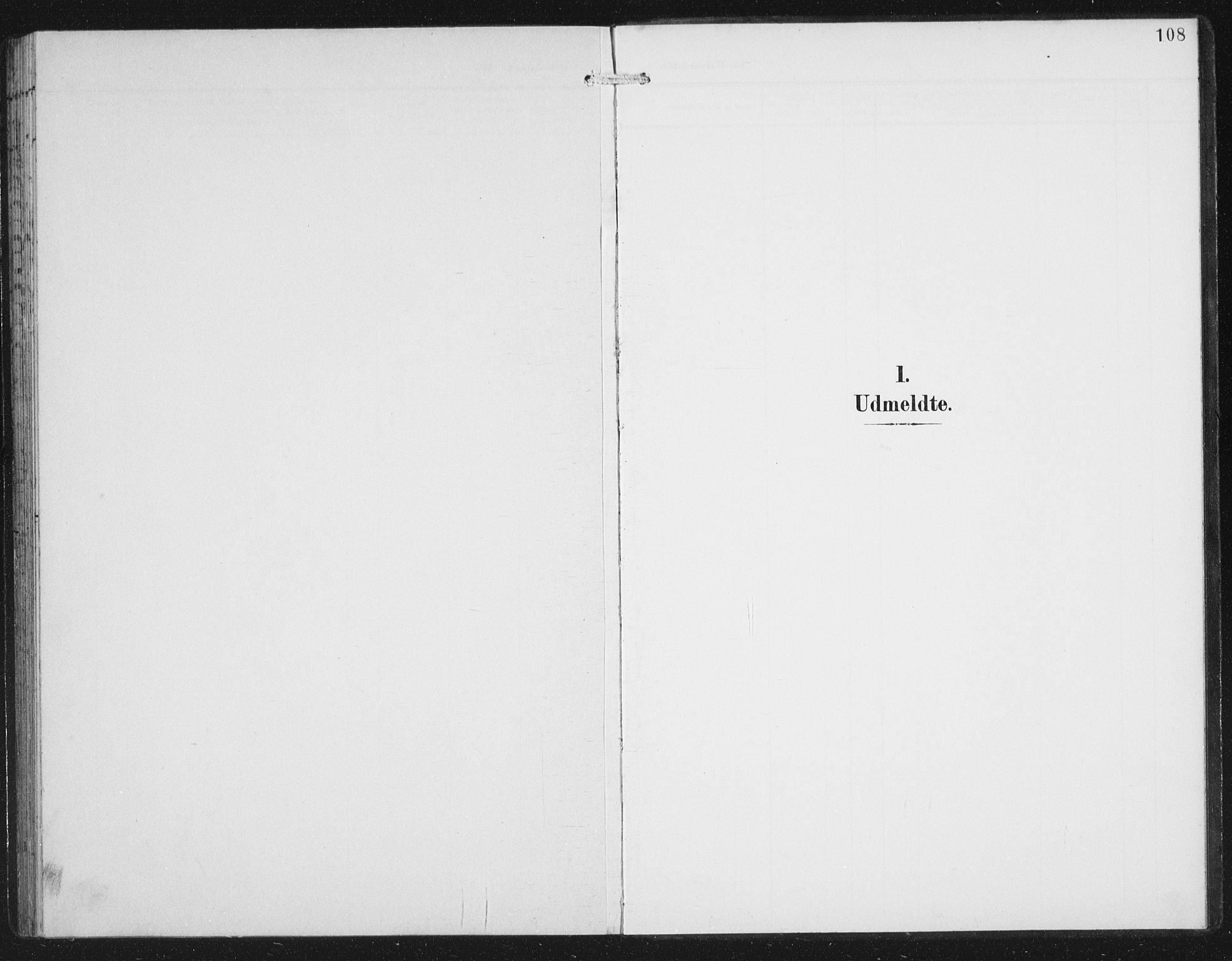 SAB, Aurland Sokneprestembete*, Klokkerbok nr. C 3, 1901-1933, s. 108