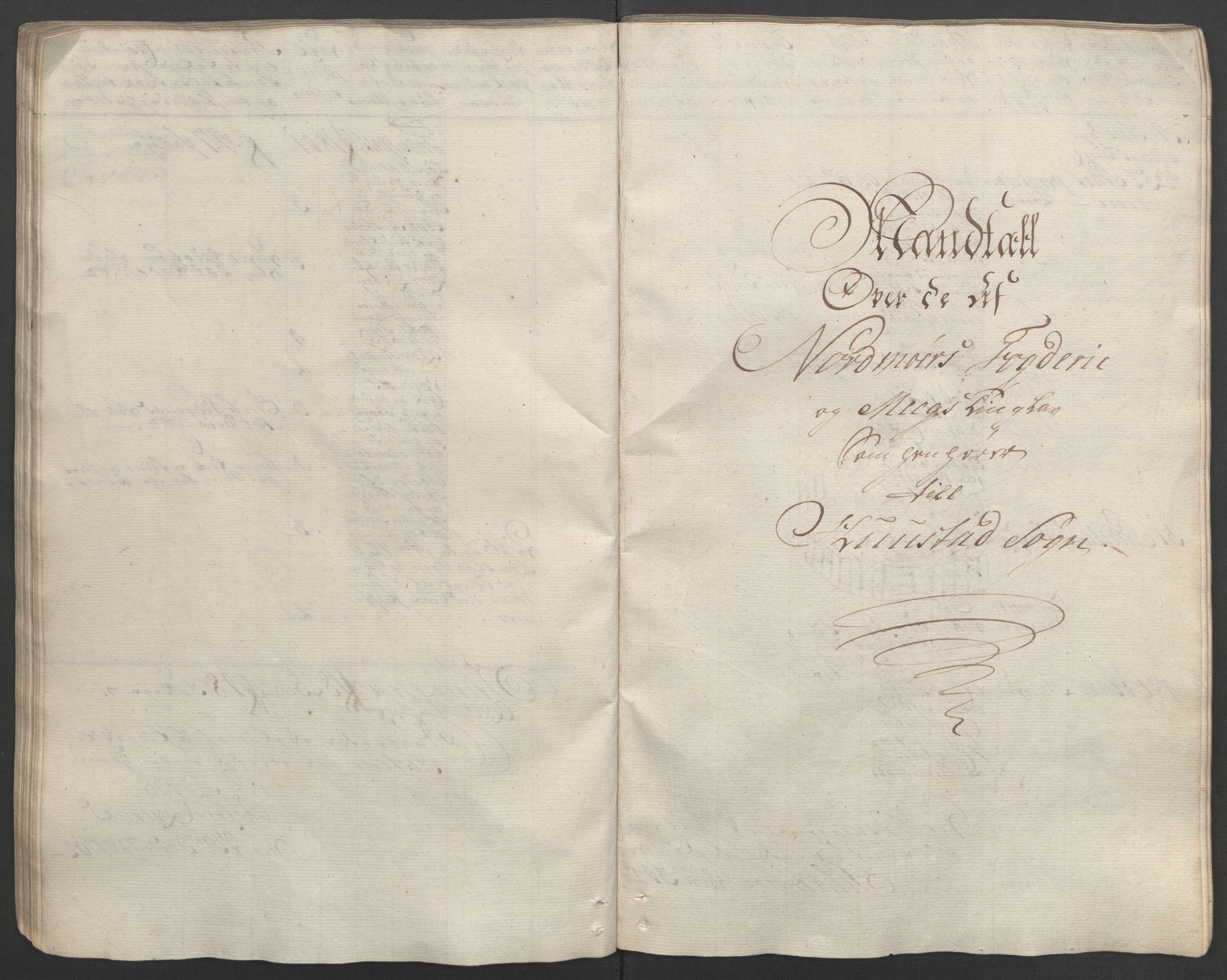 RA, Rentekammeret inntil 1814, Reviderte regnskaper, Fogderegnskap, R56/L3841: Ekstraskatten Nordmøre, 1762-1763, s. 77