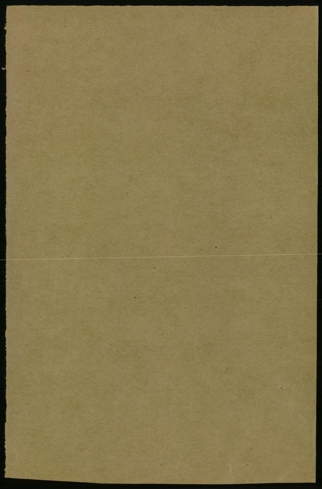RA, Statistisk sentralbyrå, Sosiodemografiske emner, Befolkning, D/Df/Dfb/Dfbj/L0005: Akershus fylke: Levendefødte menn og kvinner. Bygder og byer., 1920