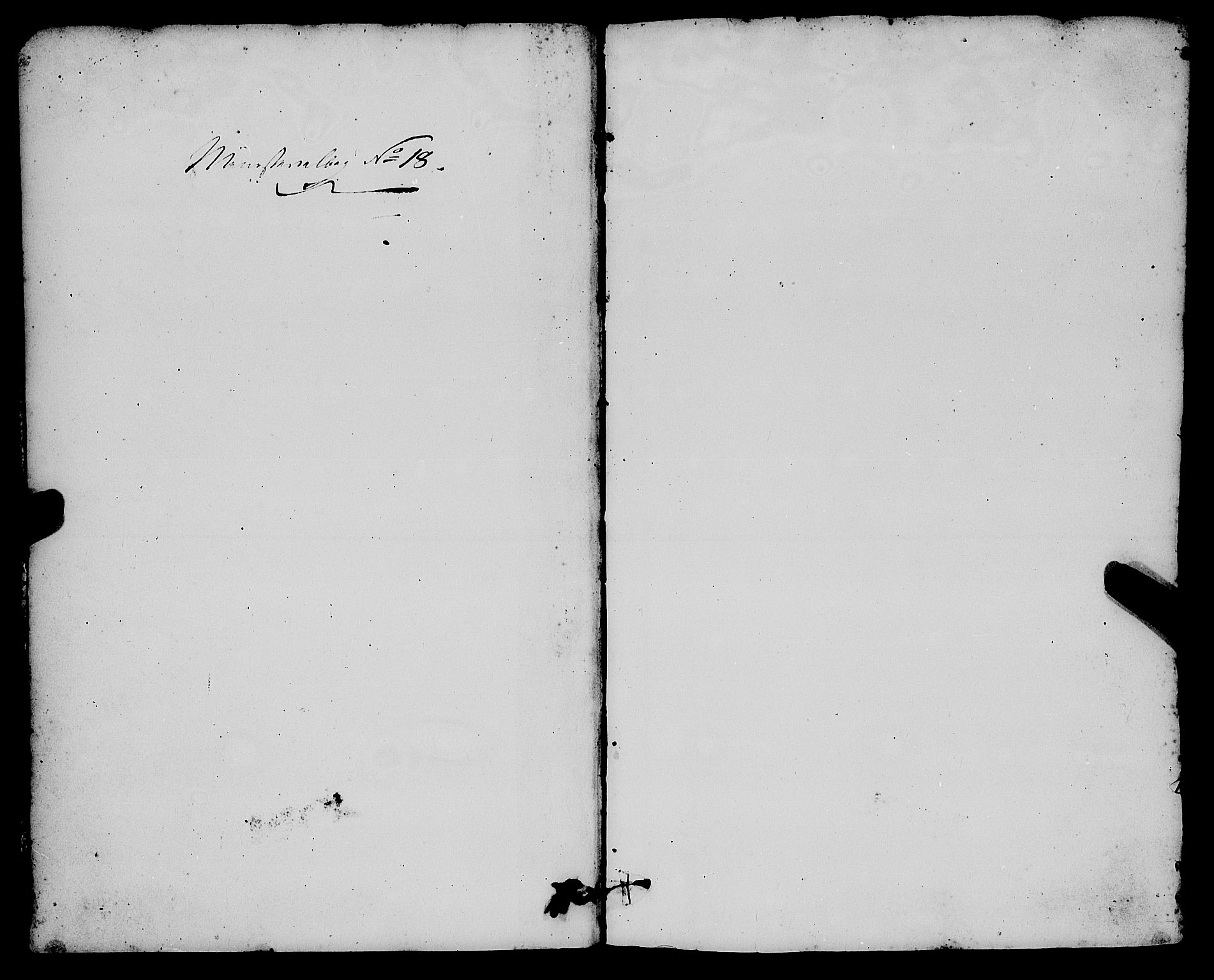 SAB, Gulen Sokneprestembete, Ministerialbok nr. A 21, 1848-1858