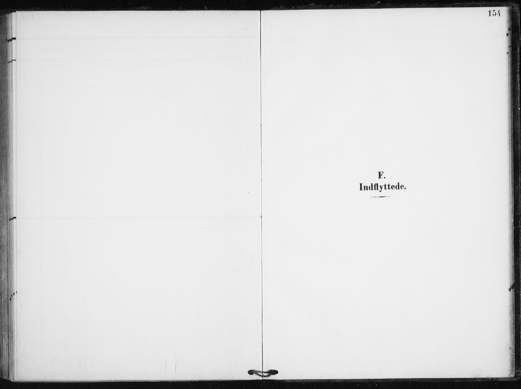SATØ, Tranøy sokneprestkontor, I/Ia/Iaa/L0013kirke: Ministerialbok nr. 13, 1905-1922, s. 154