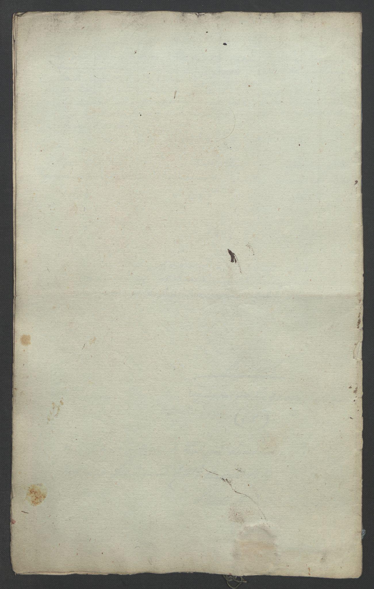 NOBA, Norges Bank/Sølvskatten 1816*, 1816-1822, s. 27