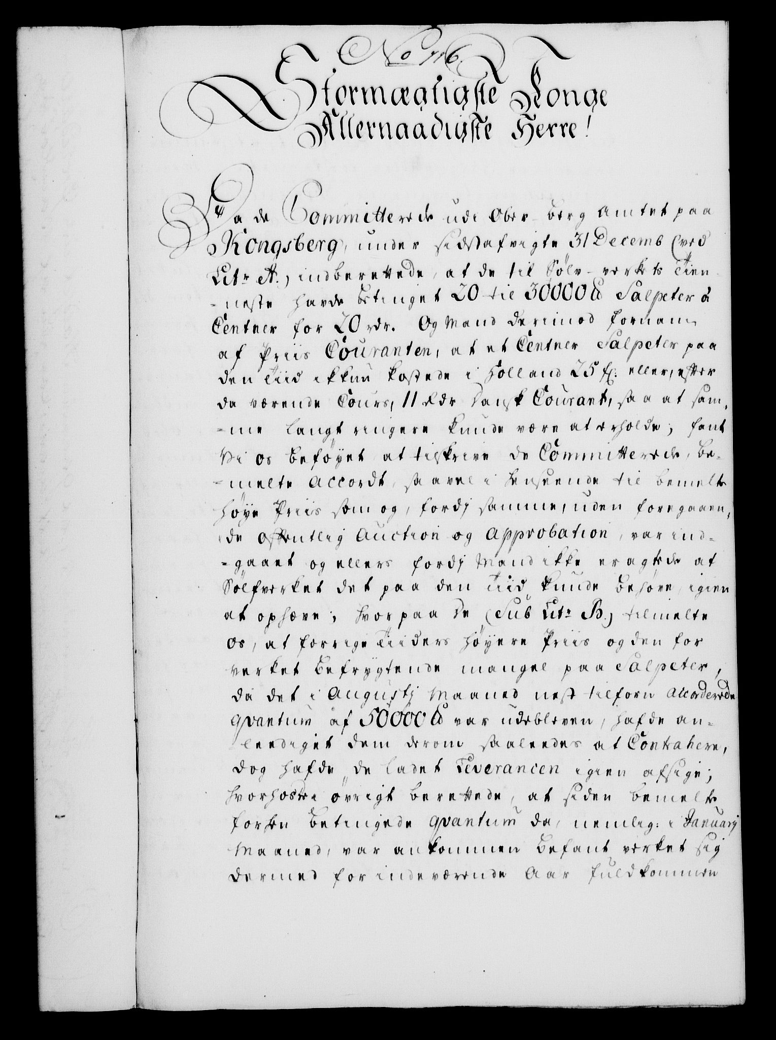 RA, Rentekammeret, Kammerkanselliet, G/Gf/Gfa/L0031: Norsk relasjons- og resolusjonsprotokoll (merket RK 52.31), 1749, s. 581