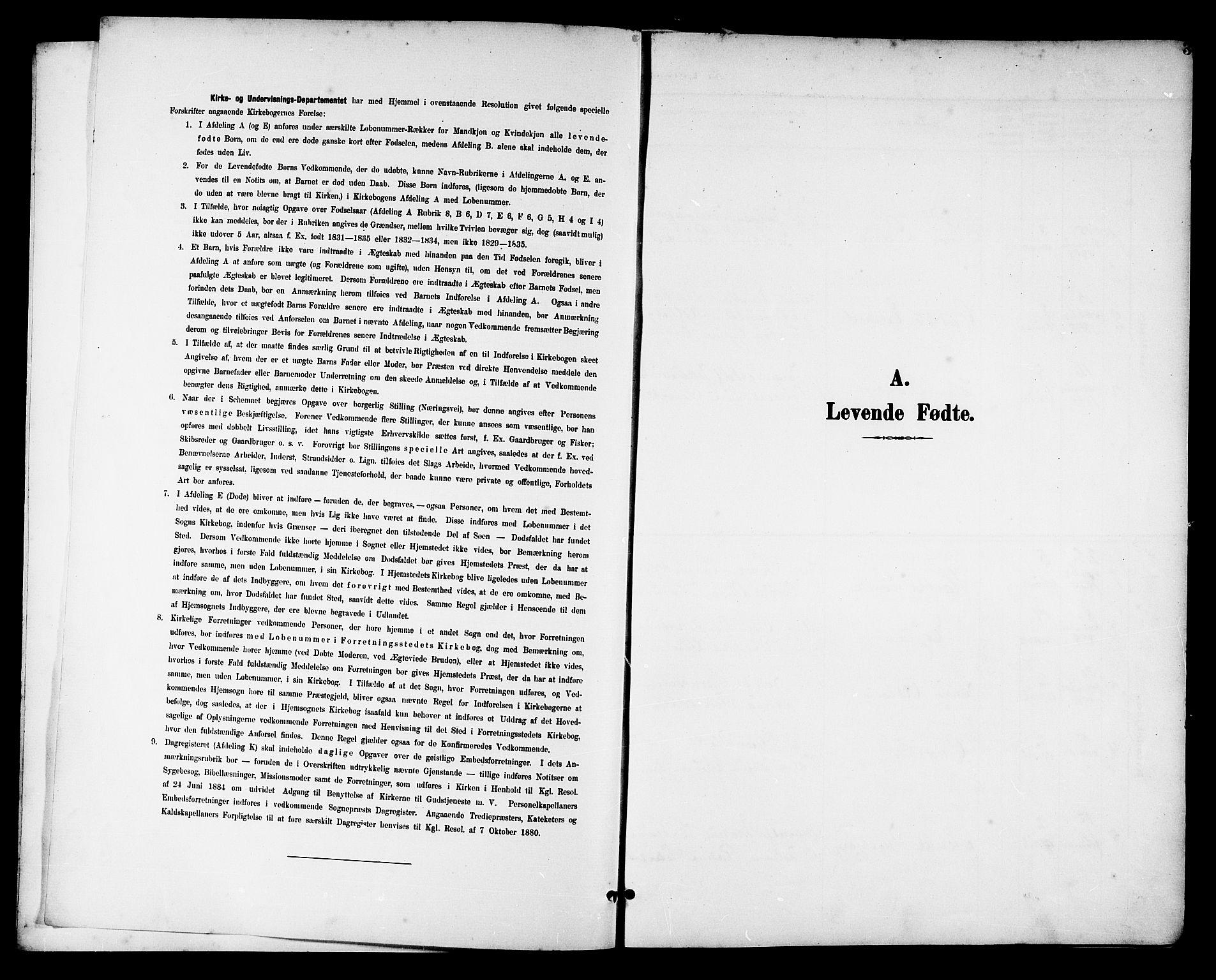 SAT, Ministerialprotokoller, klokkerbøker og fødselsregistre - Nord-Trøndelag, 741/L0401: Klokkerbok nr. 741C02, 1899-1911, s. 3