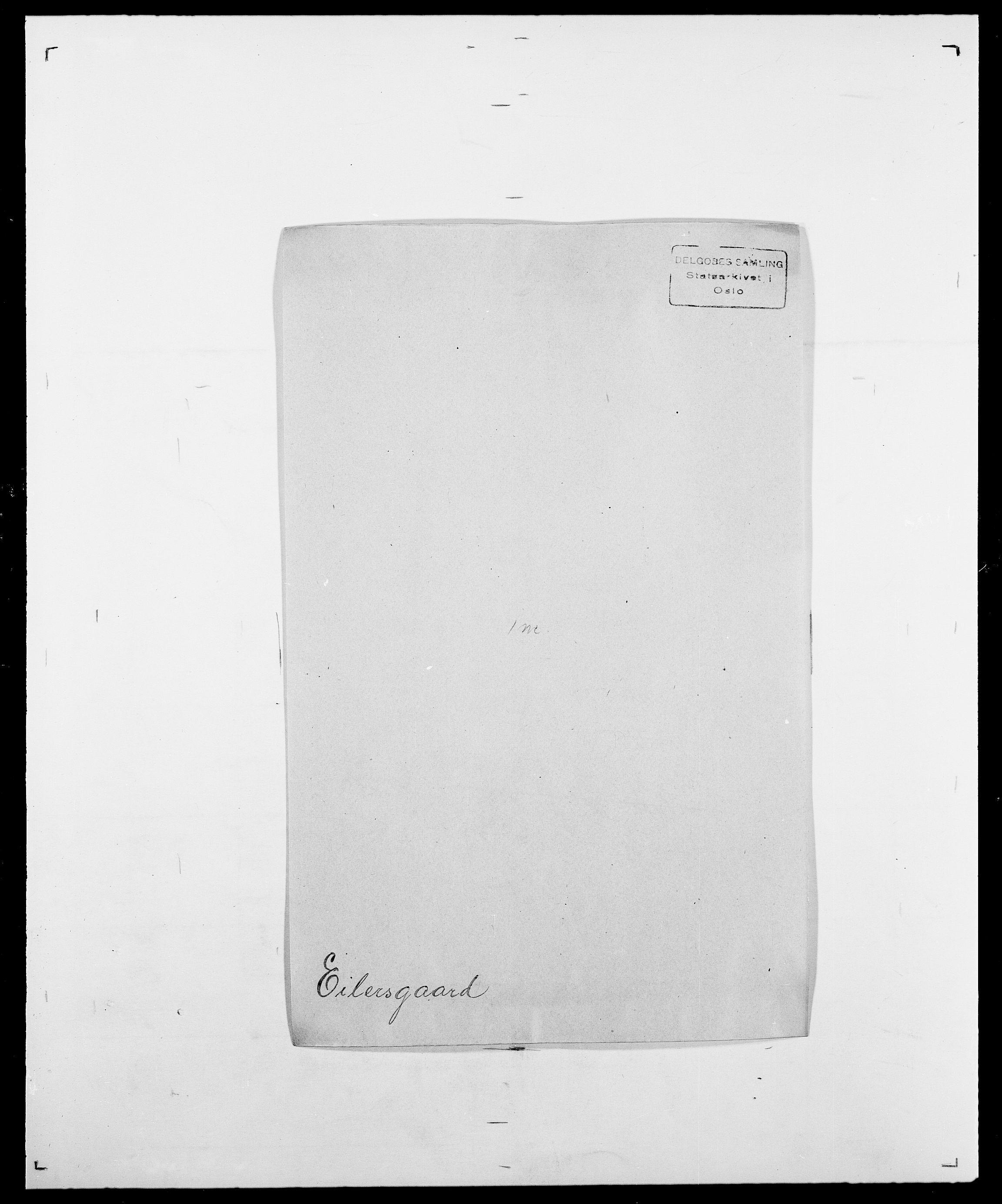 SAO, Delgobe, Charles Antoine - samling, D/Da/L0010: Dürendahl - Fagelund, s. 292