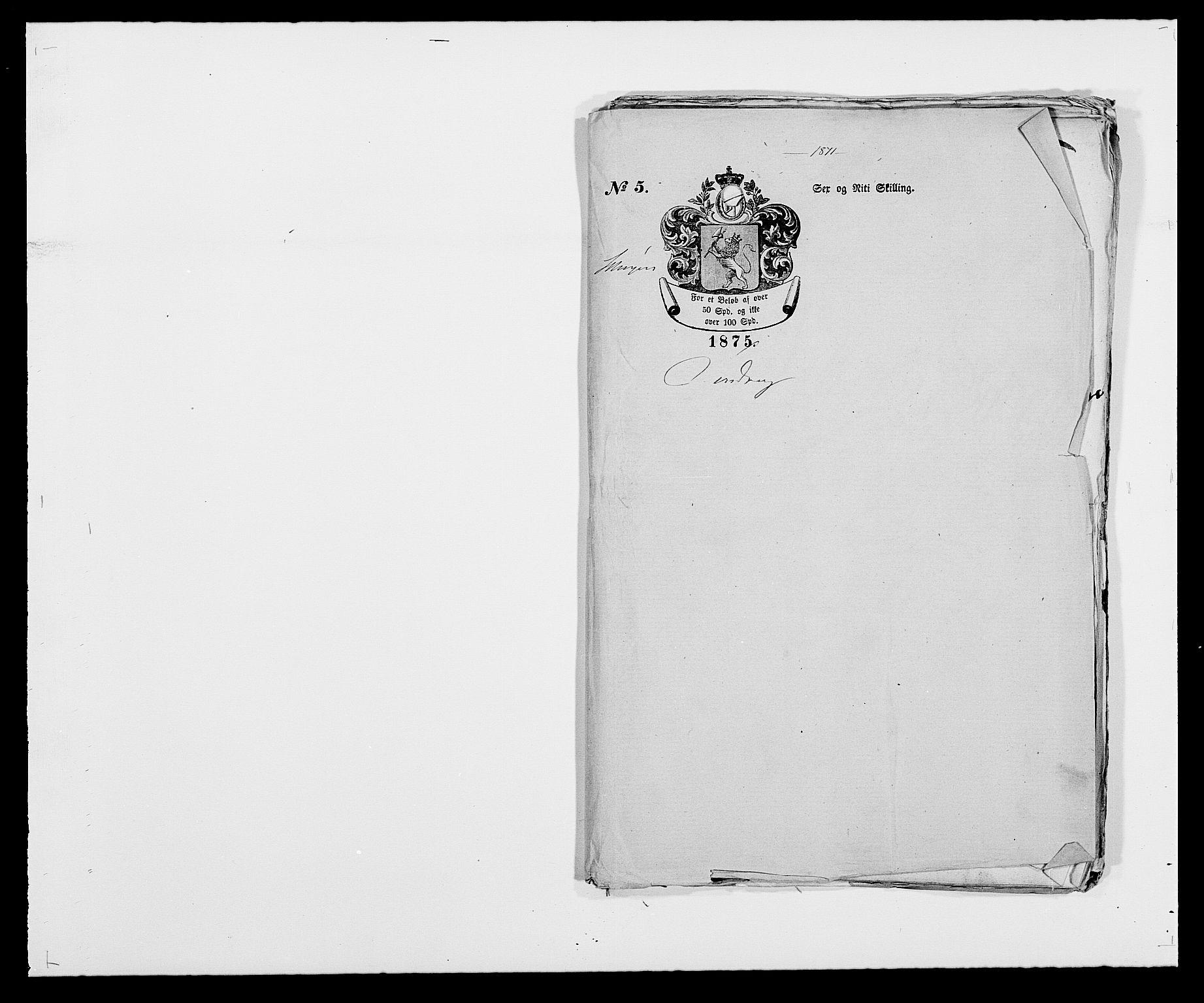RA, Rentekammeret inntil 1814, Reviderte regnskaper, Fogderegnskap, R21/L1443: Fogderegnskap Ringerike og Hallingdal, 1678-1680, s. 200
