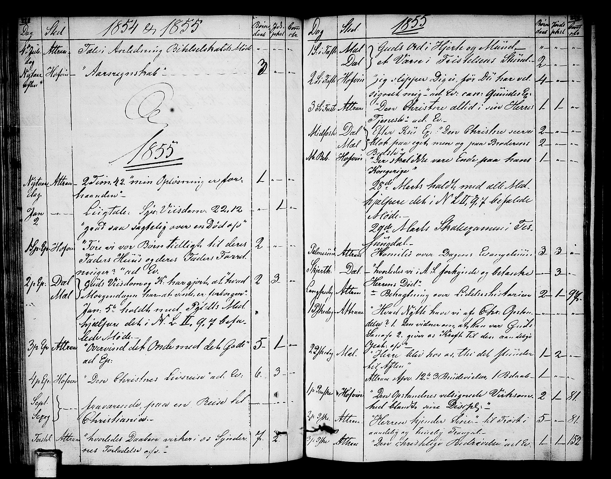 SAKO, Tinn kirkebøker, F/Fa/L0003: Ministerialbok nr. I 3, 1810-1814, s. 228-229