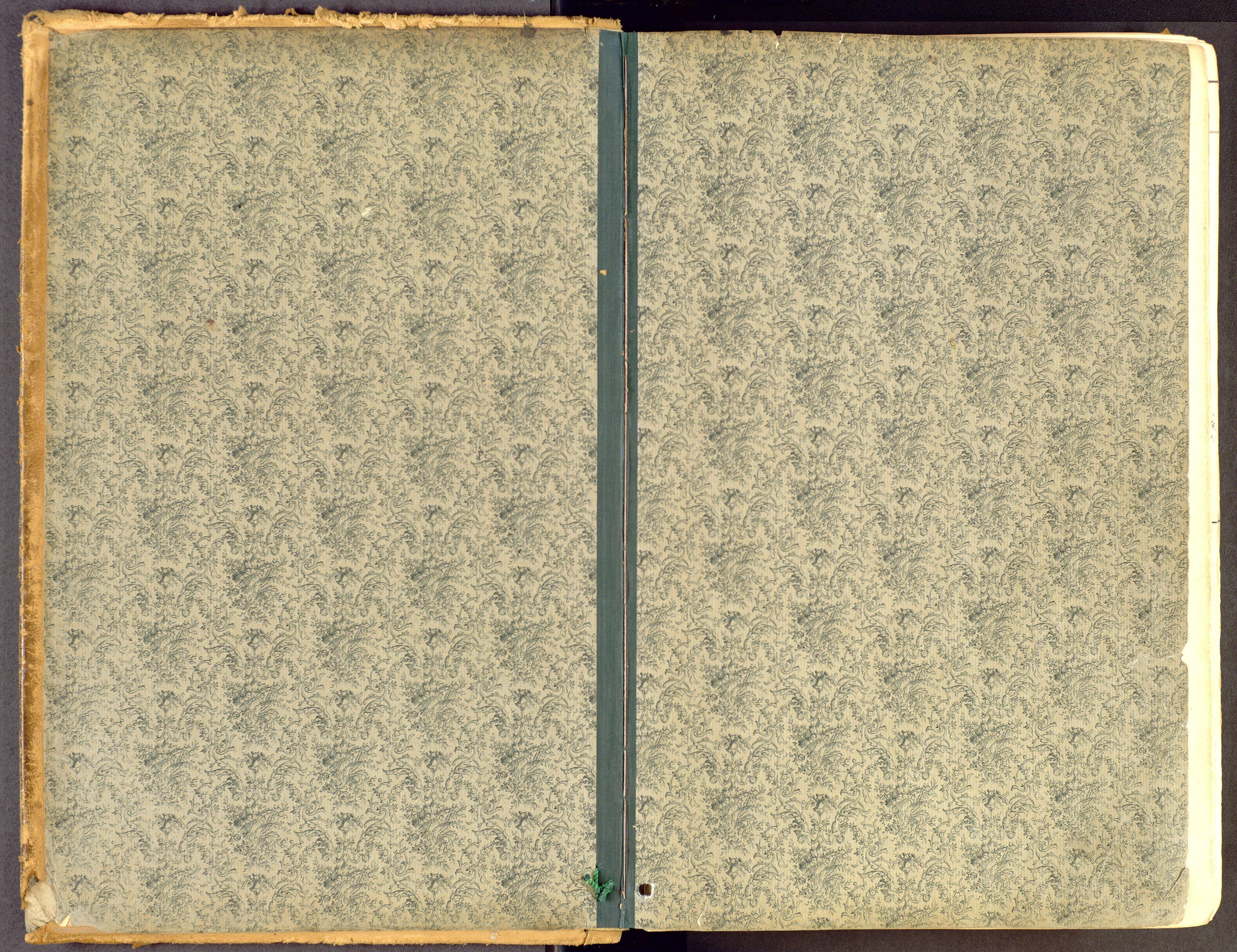 SAH, Vestre Gausdal prestekontor, Ministerialbok nr. 1, 1887-1914
