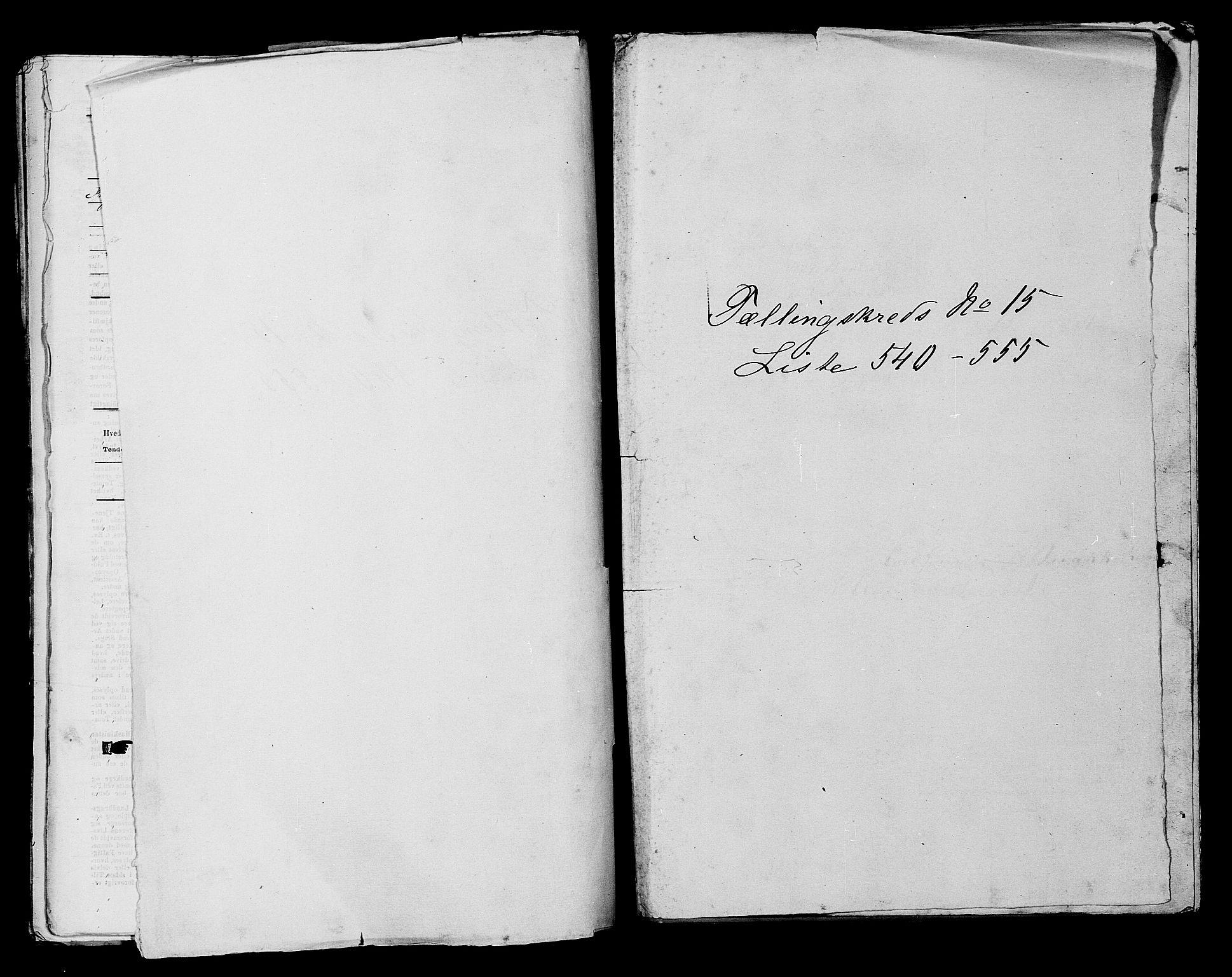 SAKO, Folketelling 1875 for 0703P Horten prestegjeld, 1875, s. 1202