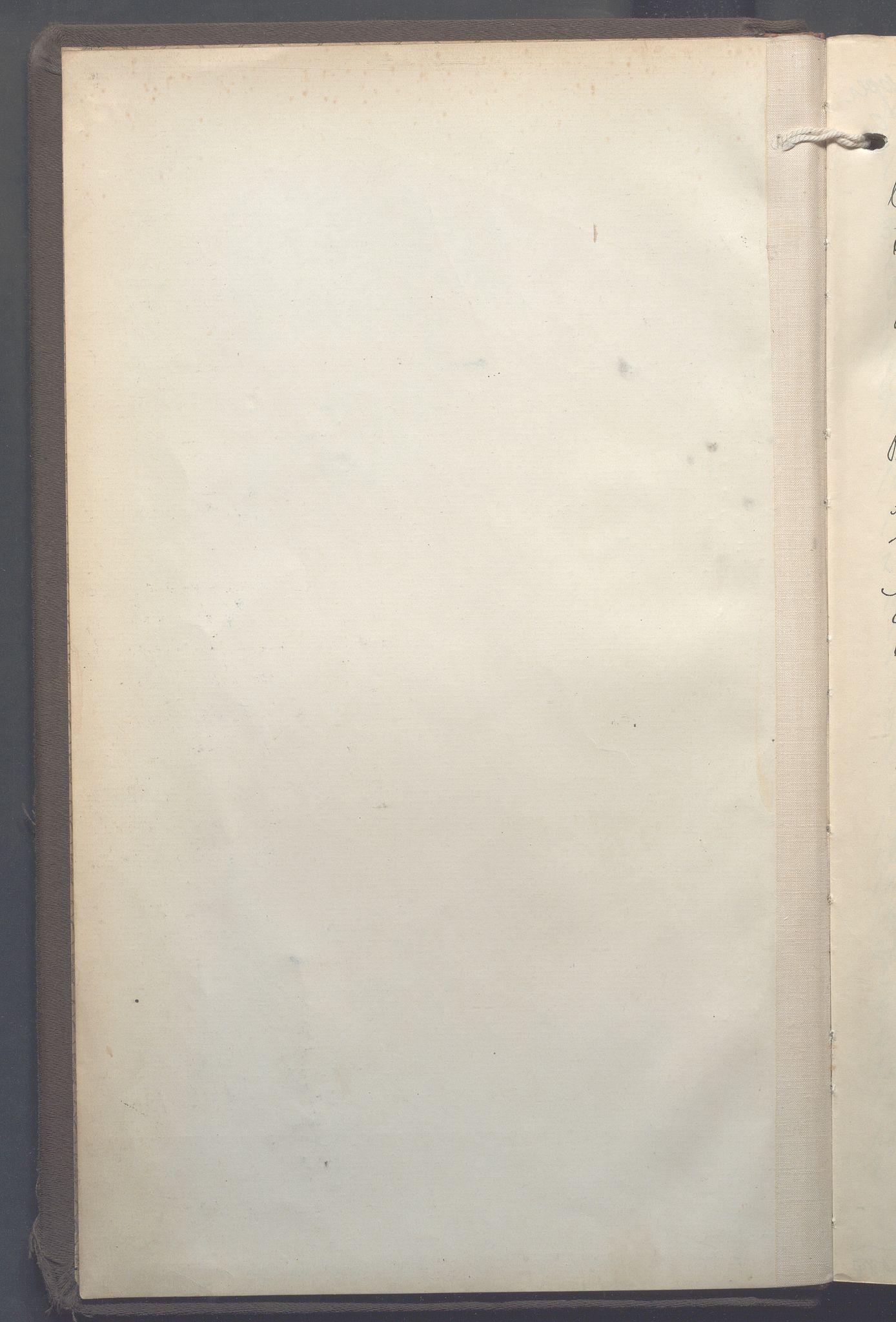 OBA, Lensmennene i Aker, F/Fa/L0024: Branntakstprotokoll, 1929-1932
