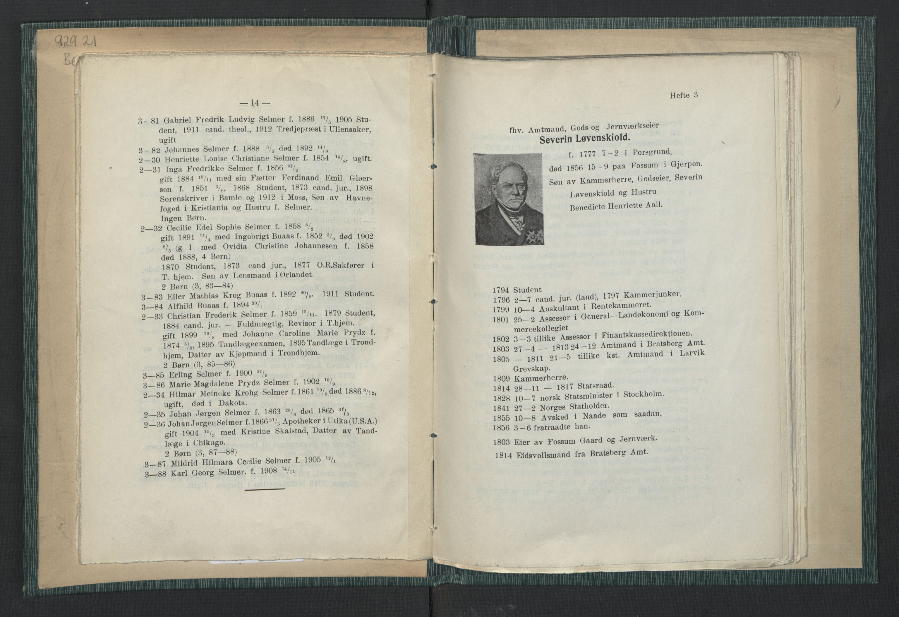 RA, Publikasjoner*, 1914, s. 13