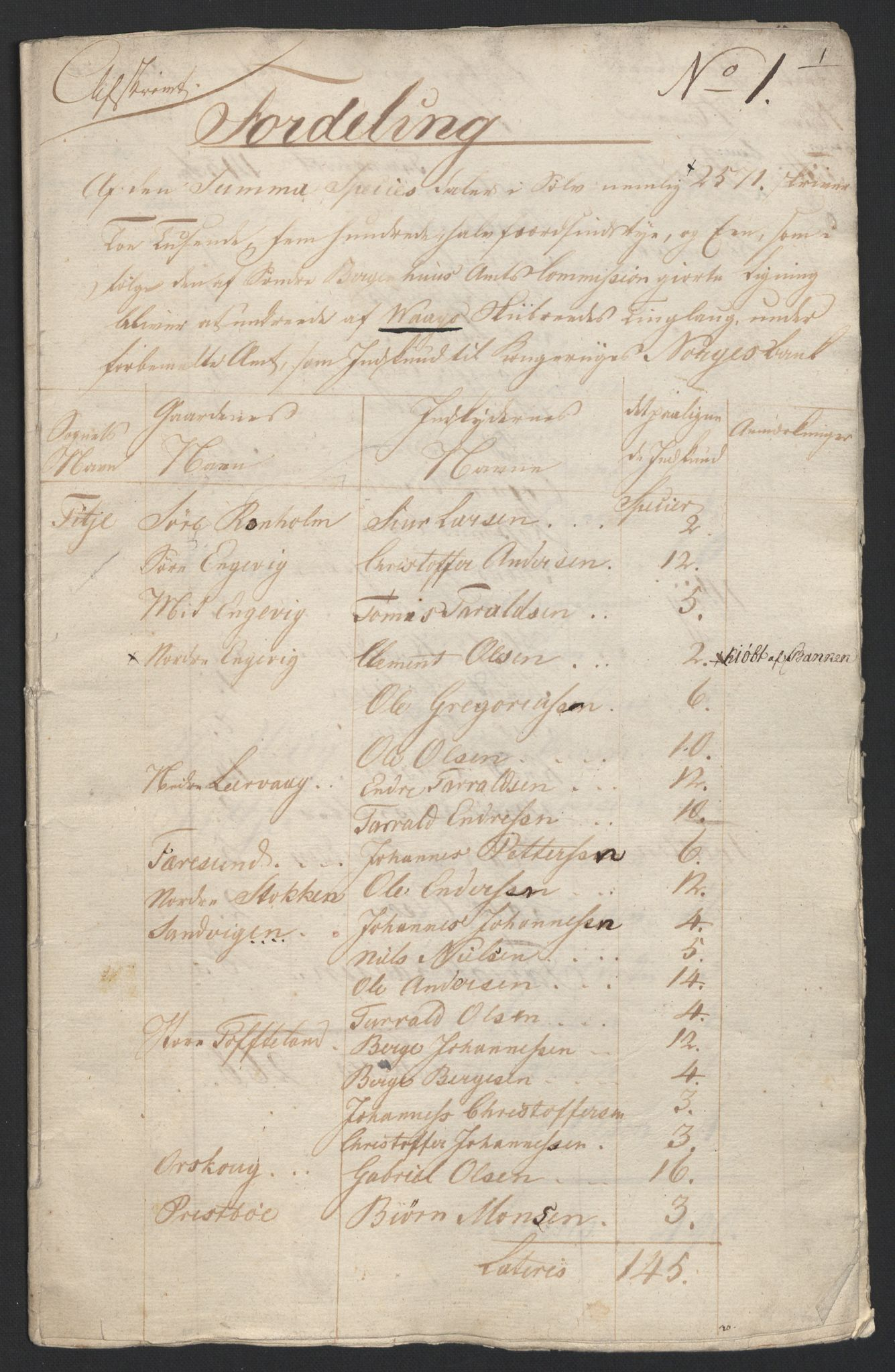 NOBA, Norges Bank/Sølvskatten 1816*, 1816, s. 24