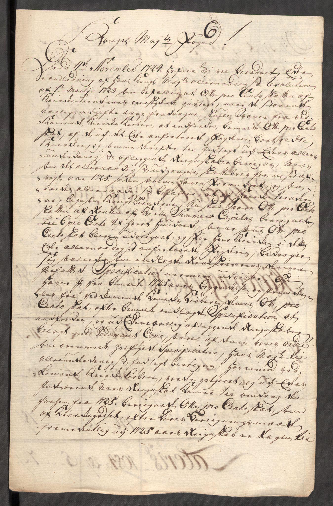 RA, Rentekammeret inntil 1814, Reviderte regnskaper, Fogderegnskap, R48/L3056: Fogderegnskap Sunnhordland og Hardanger, 1751, s. 160