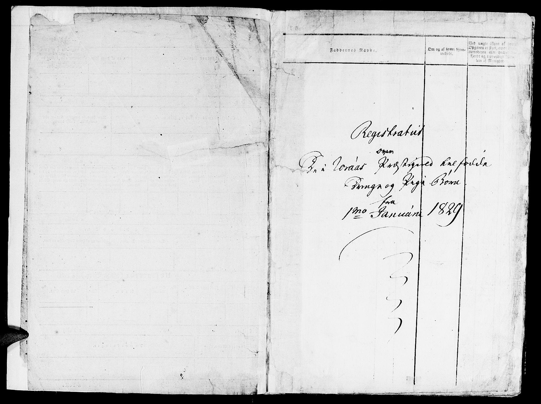 SAT, Ministerialprotokoller, klokkerbøker og fødselsregistre - Sør-Trøndelag, 681/L0938: Klokkerbok nr. 681C02, 1829-1879