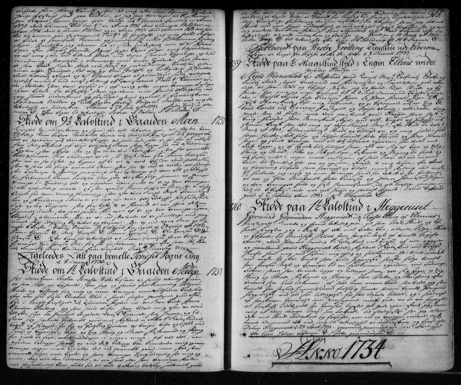 SAH, Solør og Østerdalen sorenskriveri, H/Hb/Hba/L0002: Pantebok nr. 2, 1716-1736, s. 363