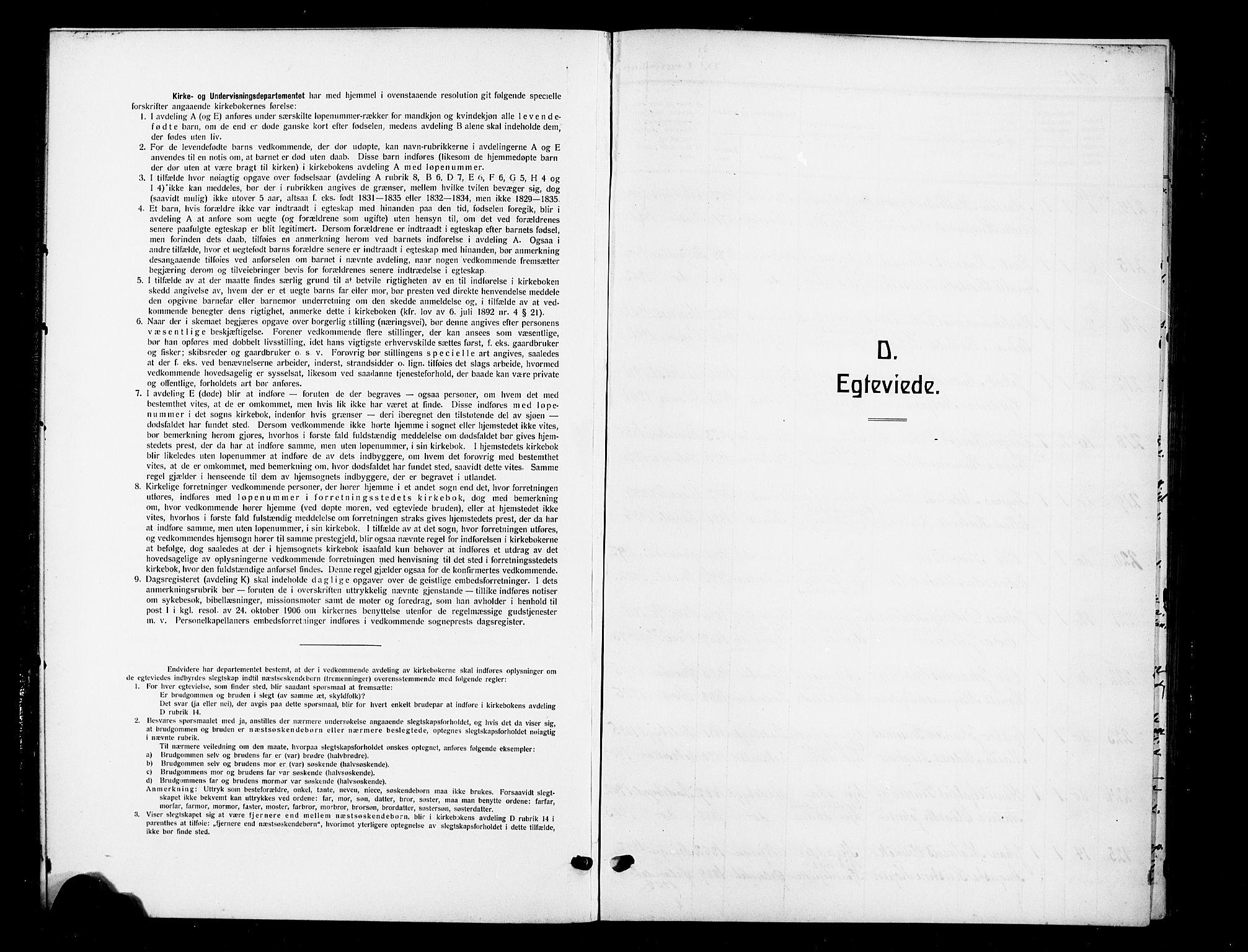 SAT, Ministerialprotokoller, klokkerbøker og fødselsregistre - Sør-Trøndelag, 601/L0097: Klokkerbok nr. 601C15, 1911-1921