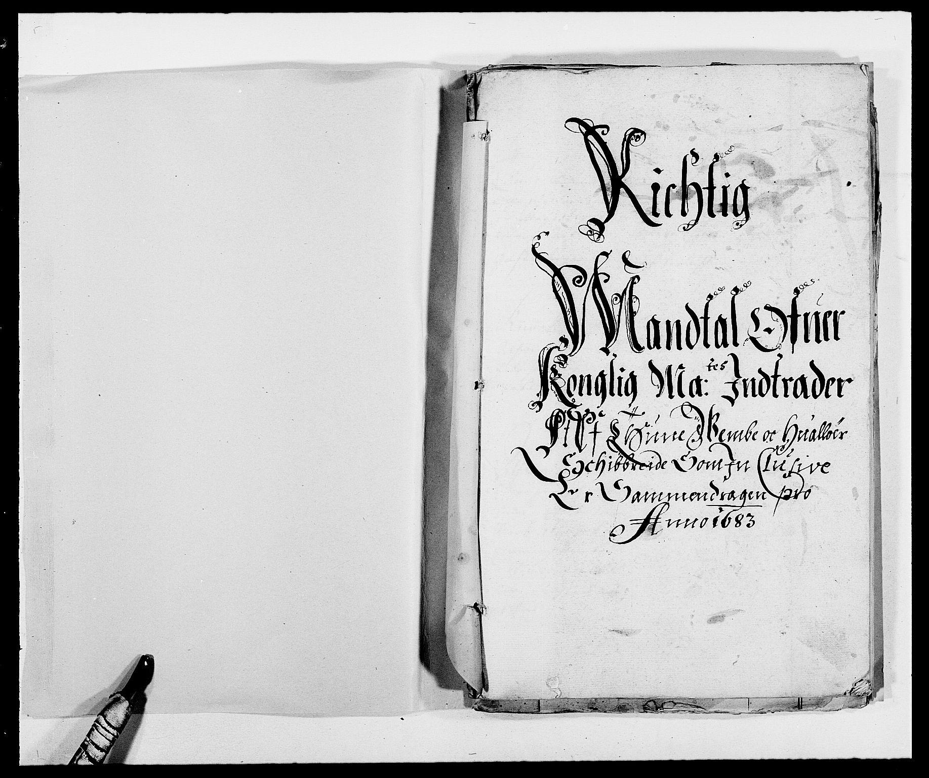 RA, Rentekammeret inntil 1814, Reviderte regnskaper, Fogderegnskap, R03/L0114: Fogderegnskap Onsøy, Tune, Veme og Åbygge fogderi, 1678-1683, s. 341
