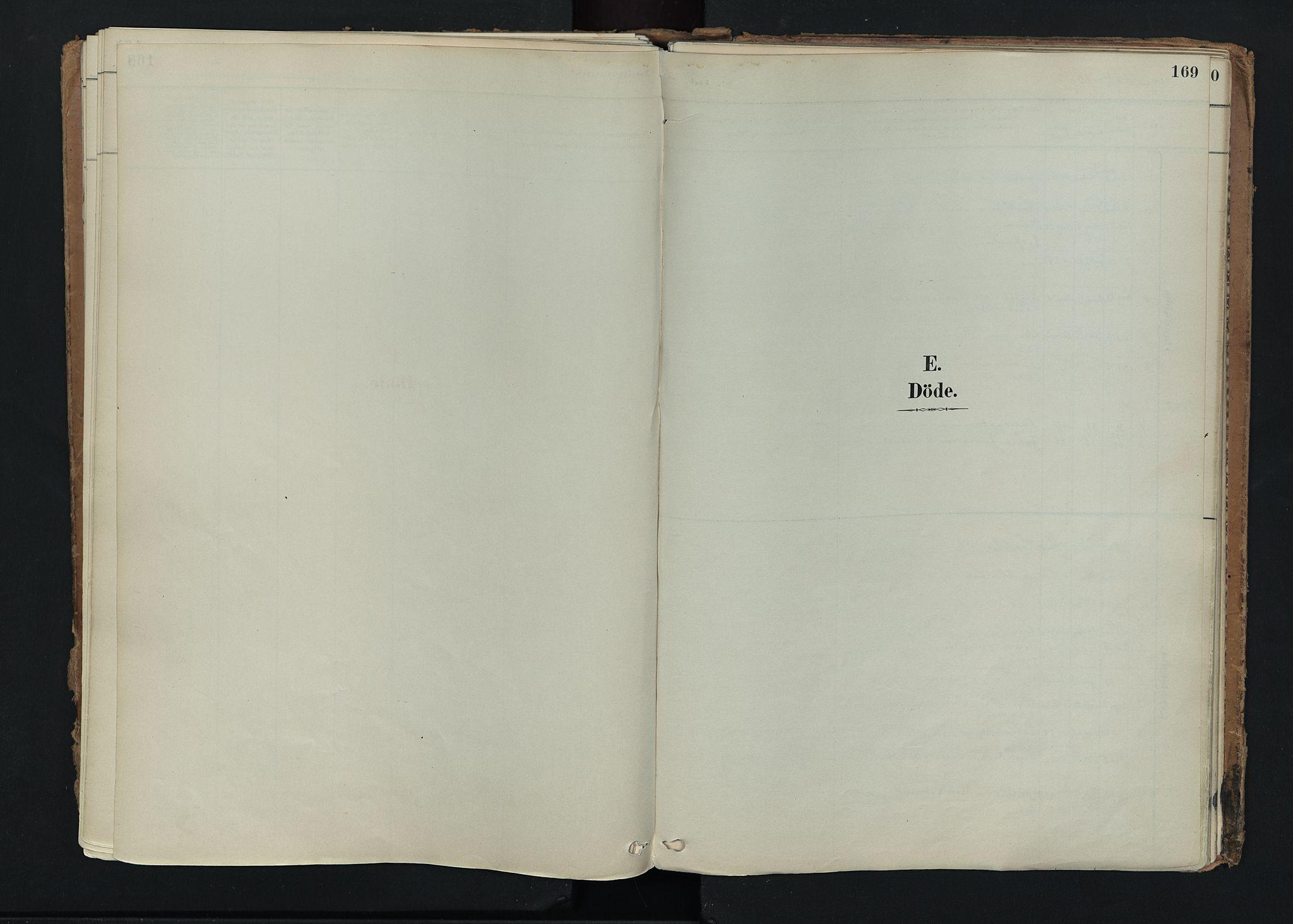 SAH, Nord-Fron prestekontor, Ministerialbok nr. 5, 1884-1914, s. 169