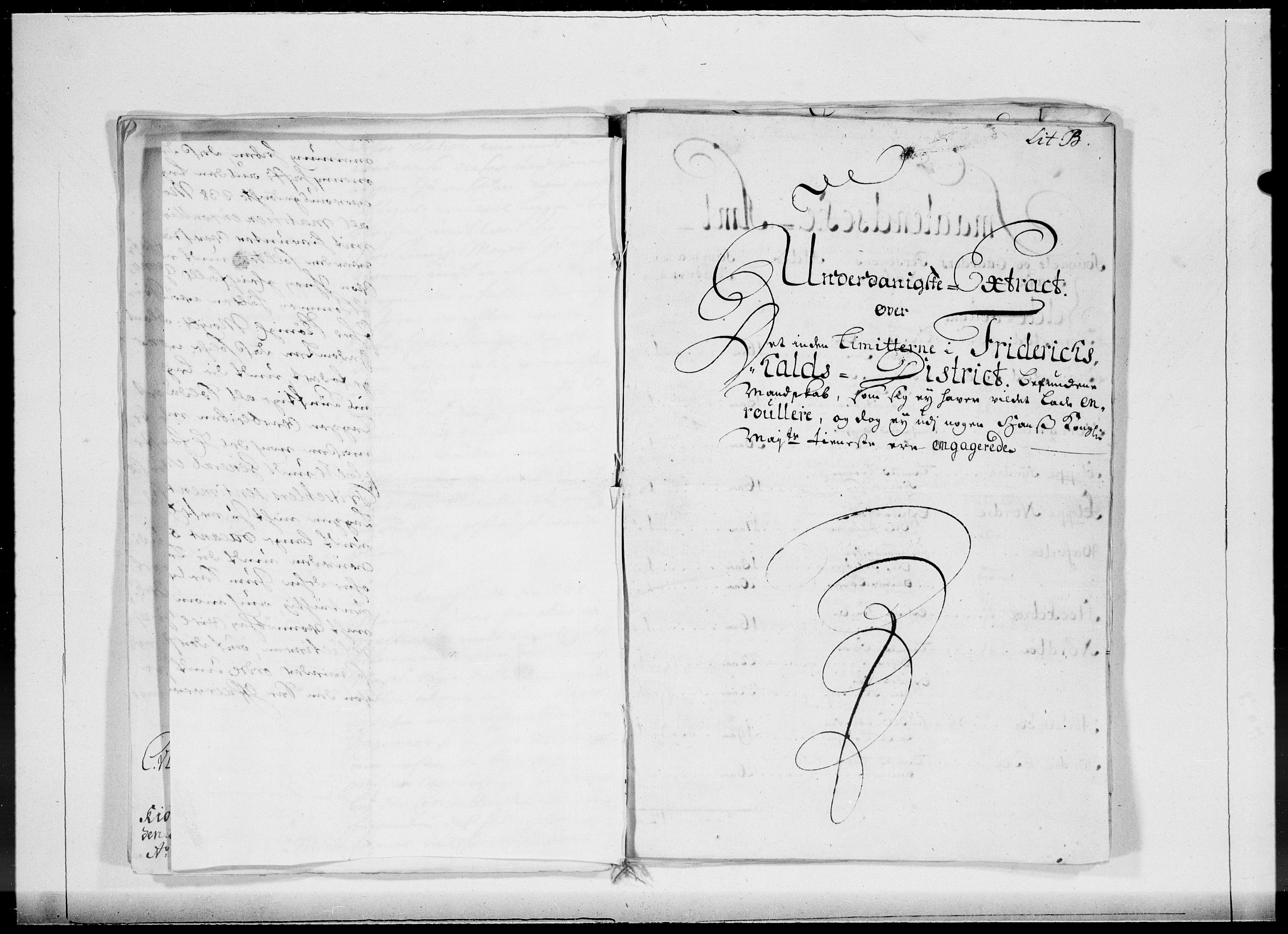 RA, Danske Kanselli 1572-1799, F/Fc/Fcc/Fcca/L0057: Norske innlegg 1572-1799, 1704, s. 405