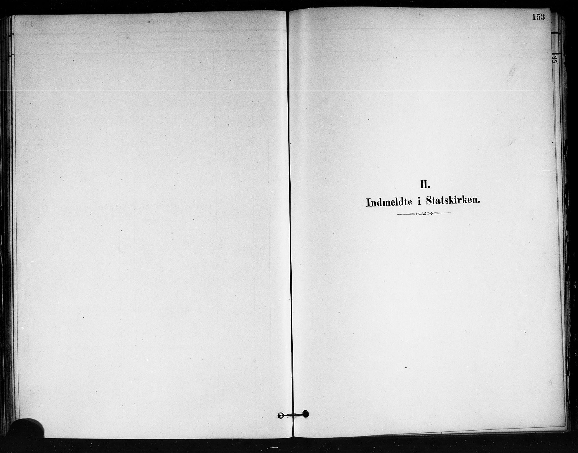 SAKO, Tjøme kirkebøker, F/Fa/L0001: Ministerialbok nr. 1, 1879-1890, s. 153