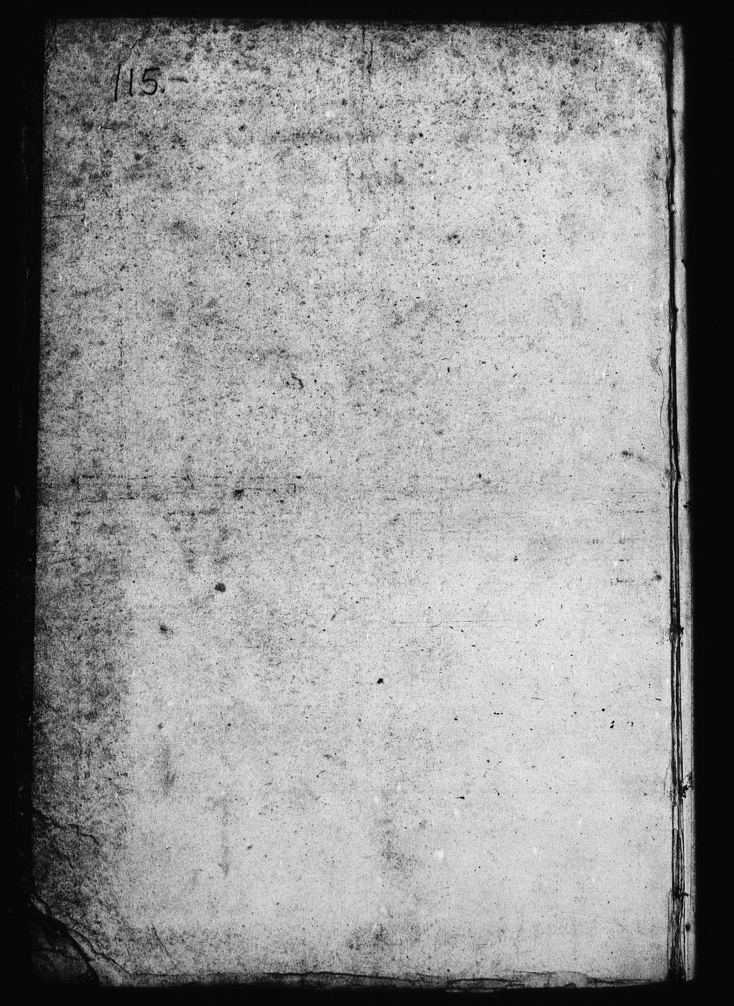 RA, Sjøetaten, F/L0116: Bragernes distrikt, bind 2, 1795