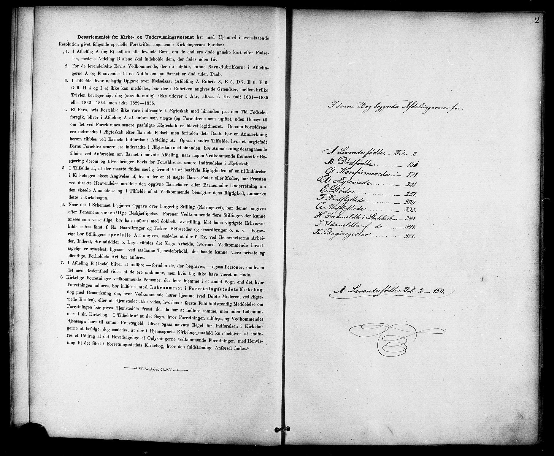 SAT, Ministerialprotokoller, klokkerbøker og fødselsregistre - Sør-Trøndelag, 691/L1094: Klokkerbok nr. 691C05, 1879-1911, s. 2